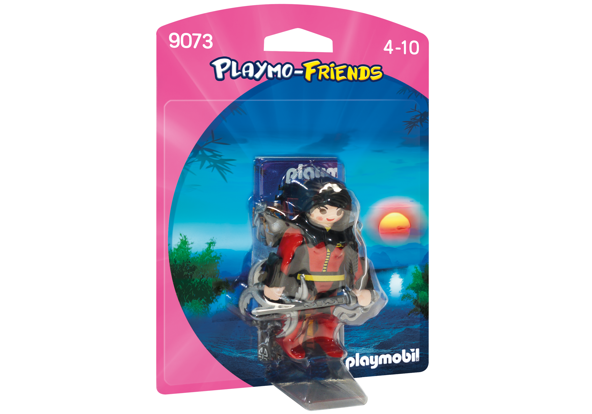 http://media.playmobil.com/i/playmobil/9073_product_box_front