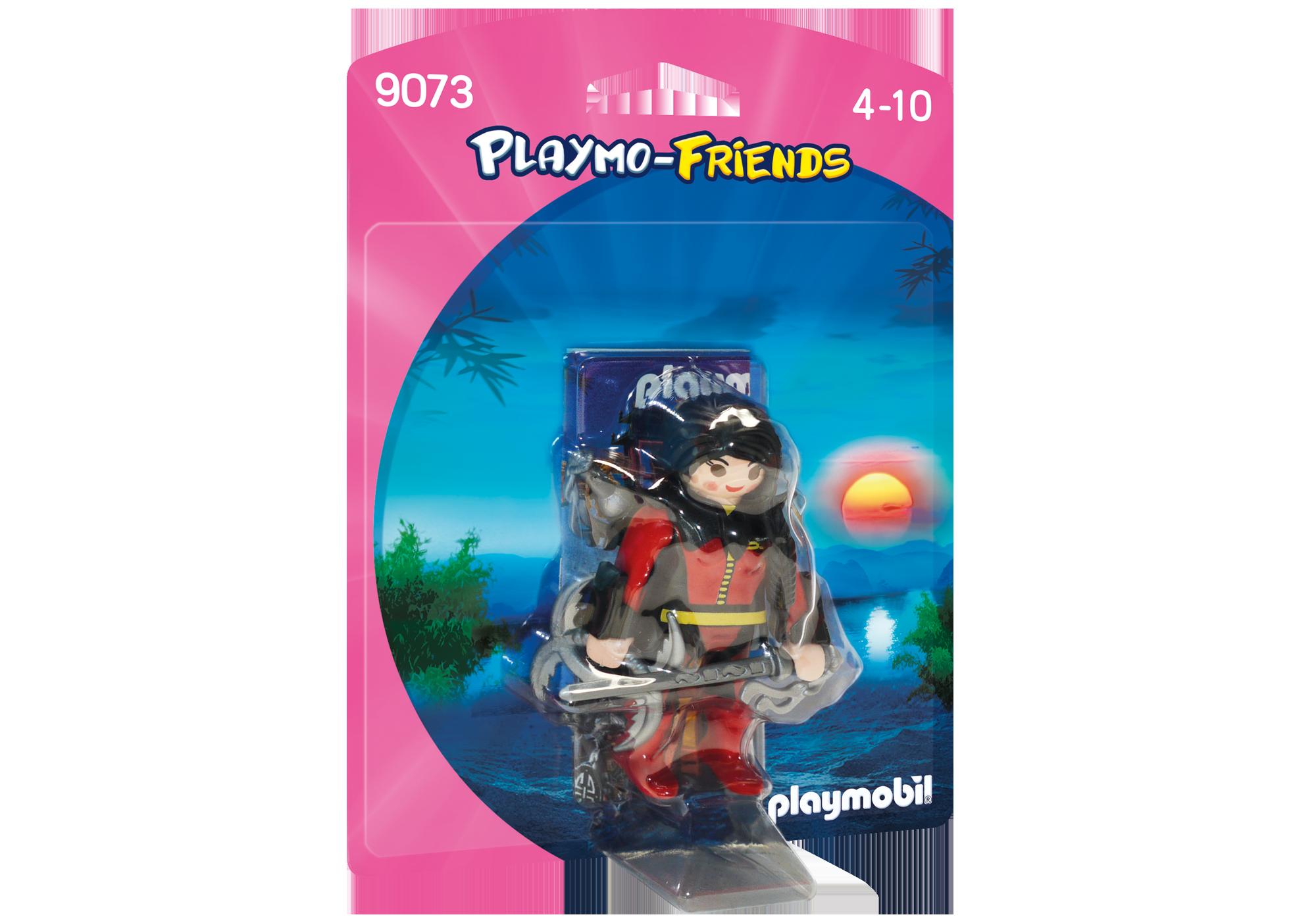 http://media.playmobil.com/i/playmobil/9073_product_box_front