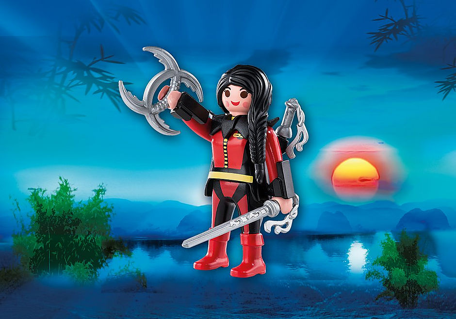 http://media.playmobil.com/i/playmobil/9073_product_detail/Blade Warrior