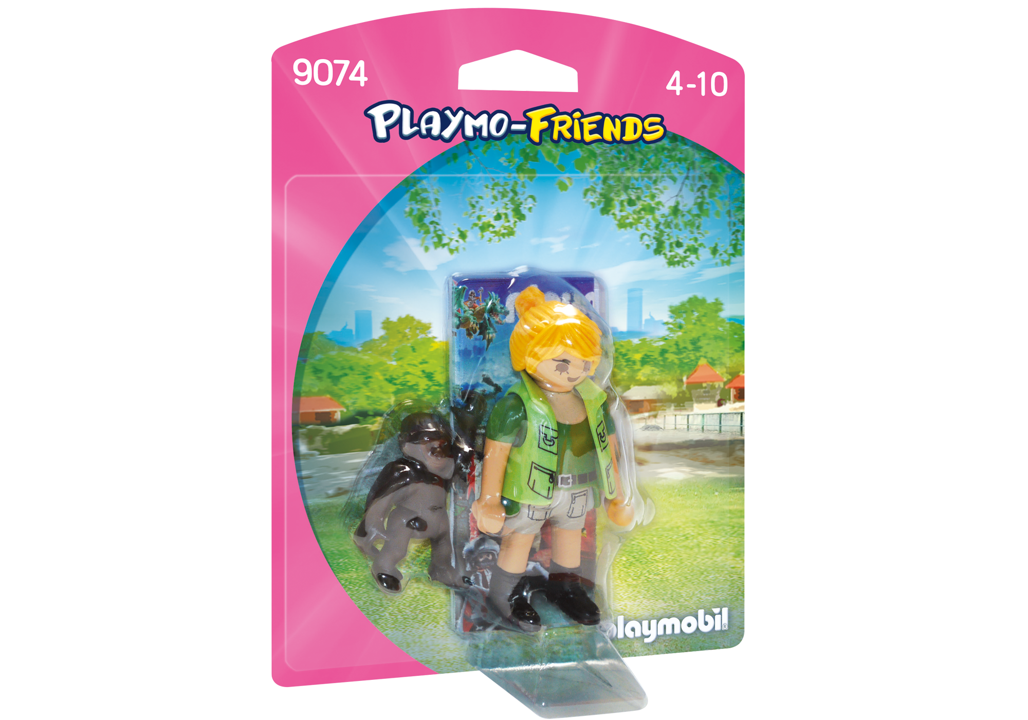 http://media.playmobil.com/i/playmobil/9074_product_box_front