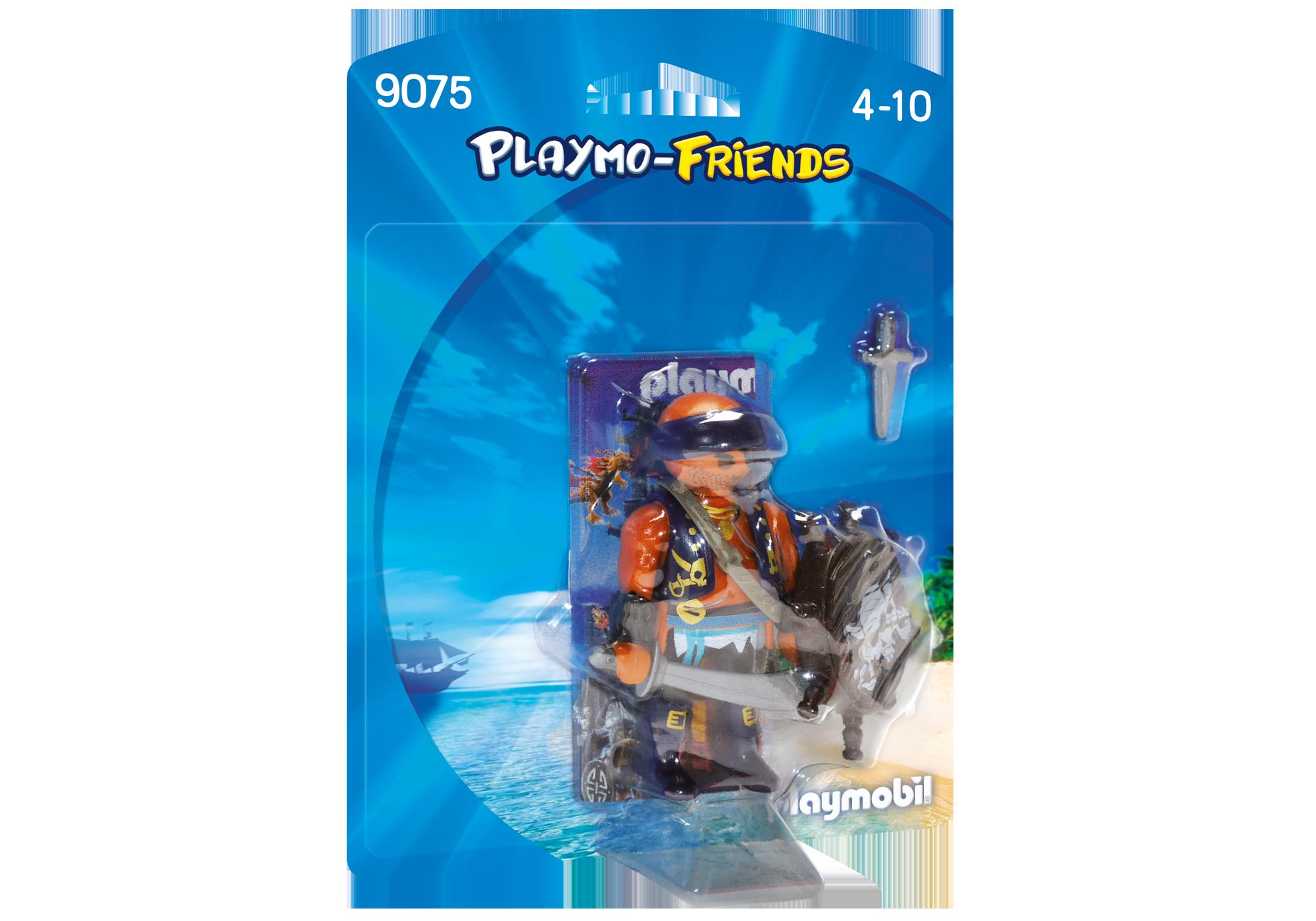 http://media.playmobil.com/i/playmobil/9075_product_box_front/Pirat