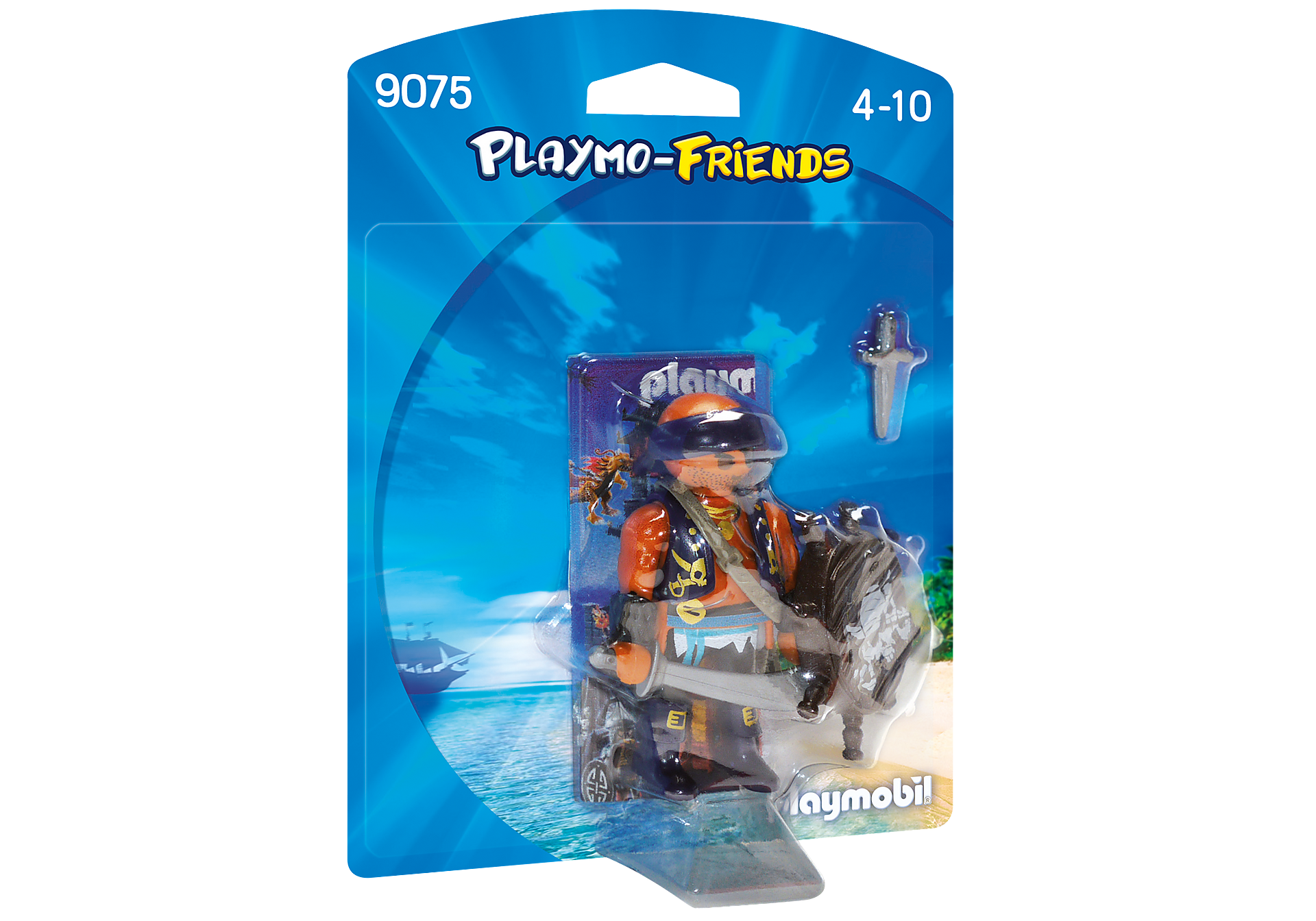 http://media.playmobil.com/i/playmobil/9075_product_box_front/Pirata