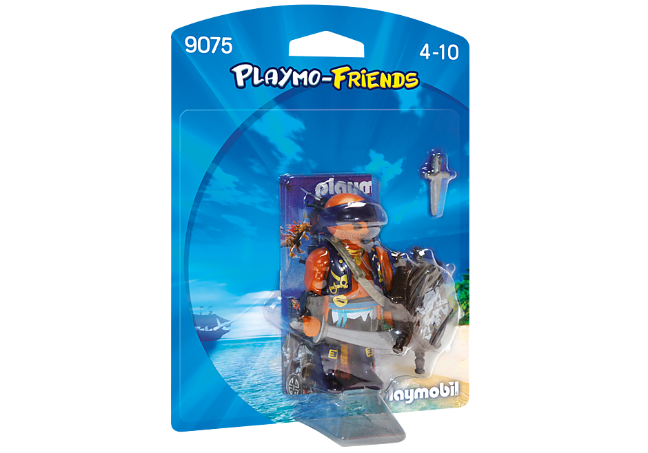 http://media.playmobil.com/i/playmobil/9075_product_box_front/Pirate with Shield