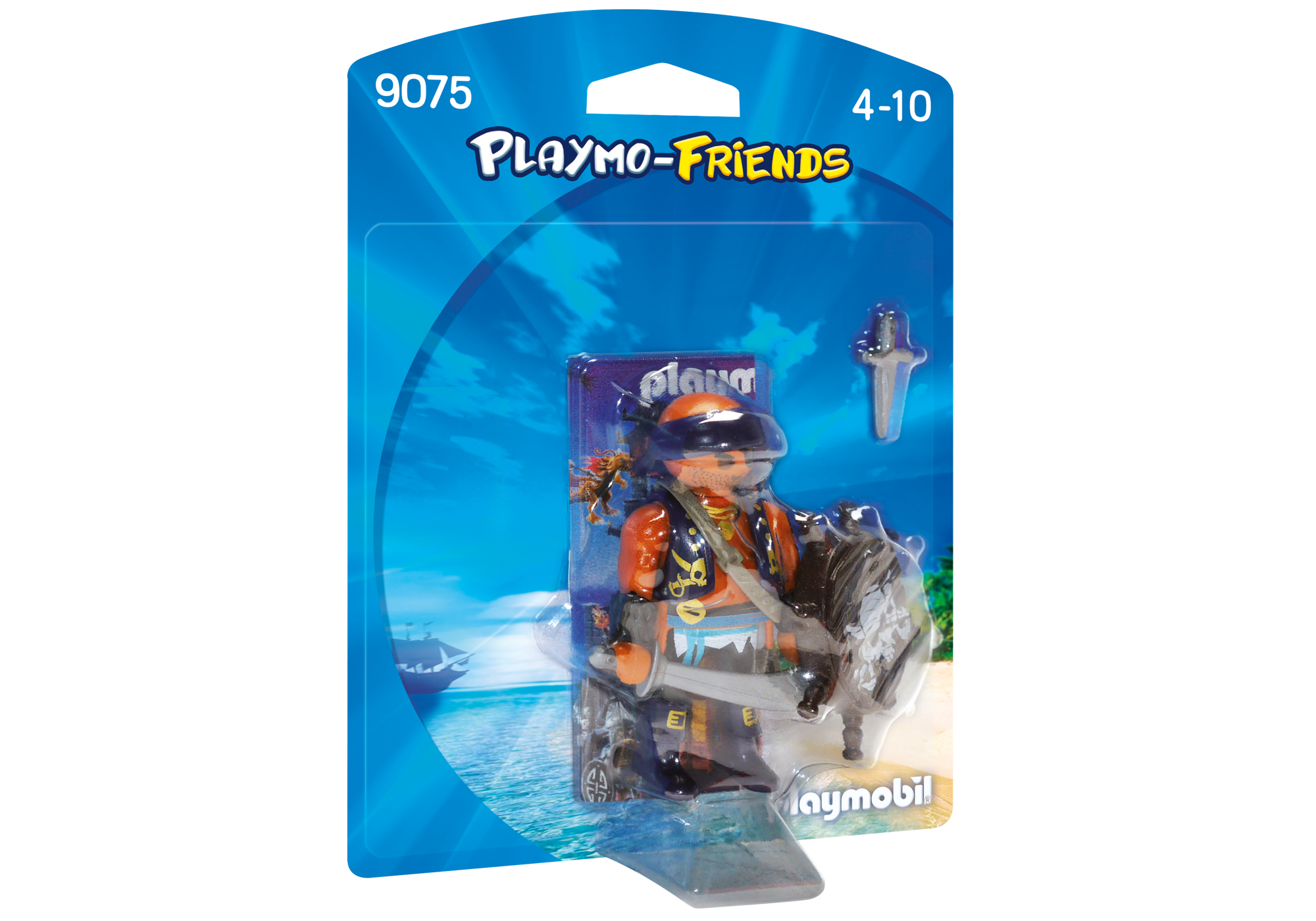 http://media.playmobil.com/i/playmobil/9075_product_box_front