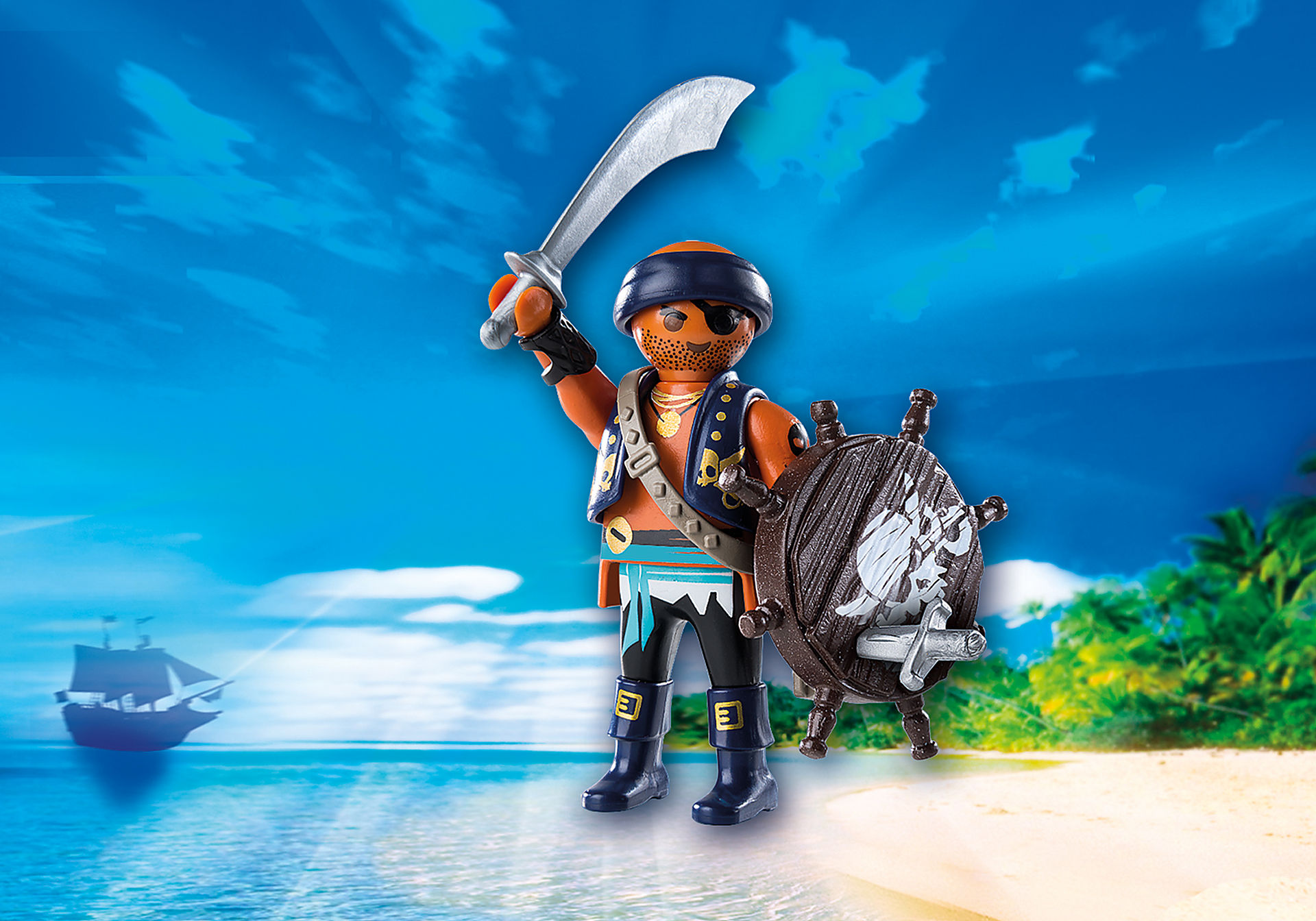 http://media.playmobil.com/i/playmobil/9075_product_detail/Pirate with Shield