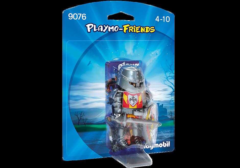 http://media.playmobil.com/i/playmobil/9076_product_box_front/Dragon Knight