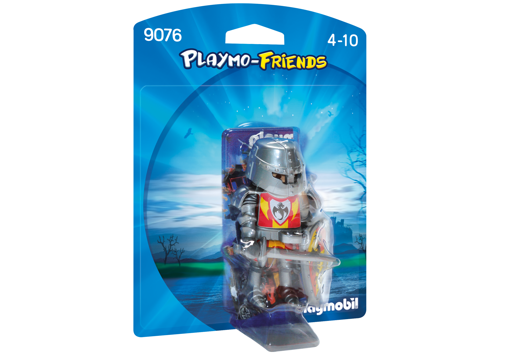 http://media.playmobil.com/i/playmobil/9076_product_box_front
