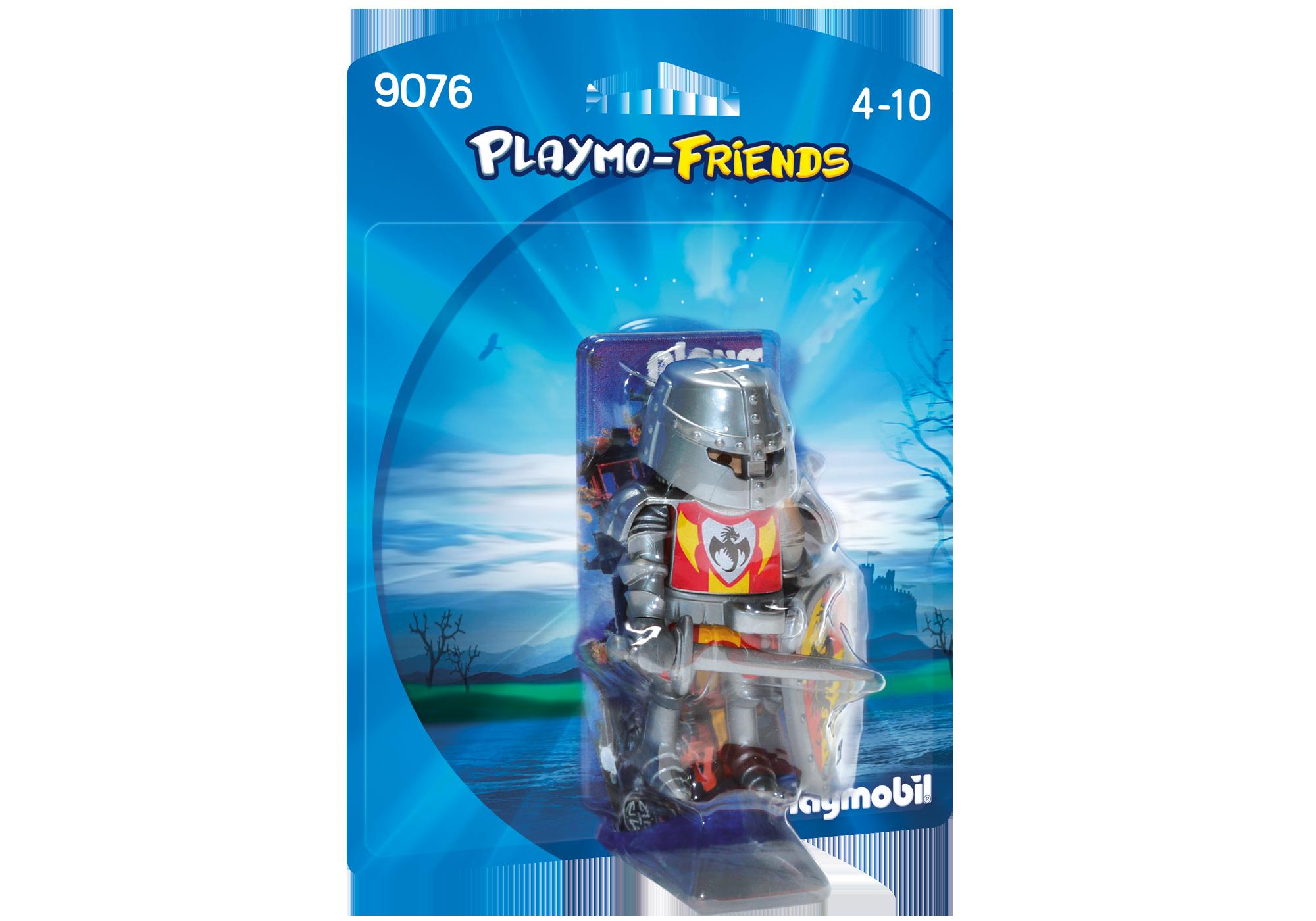 http://media.playmobil.com/i/playmobil/9076_product_box_front