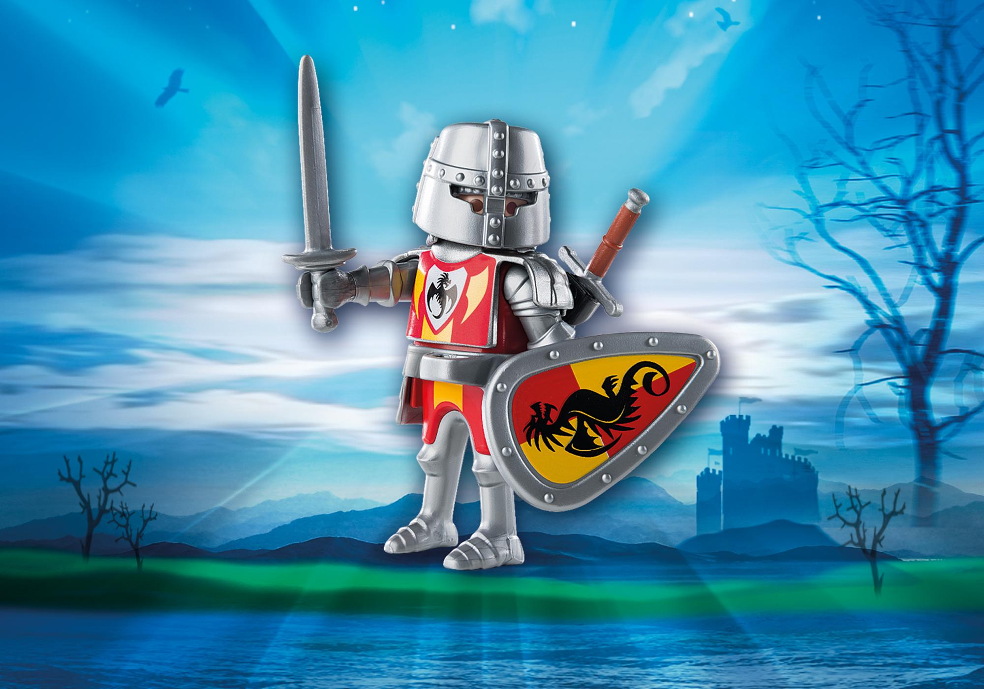 9076_product_detail/Dragon Knight