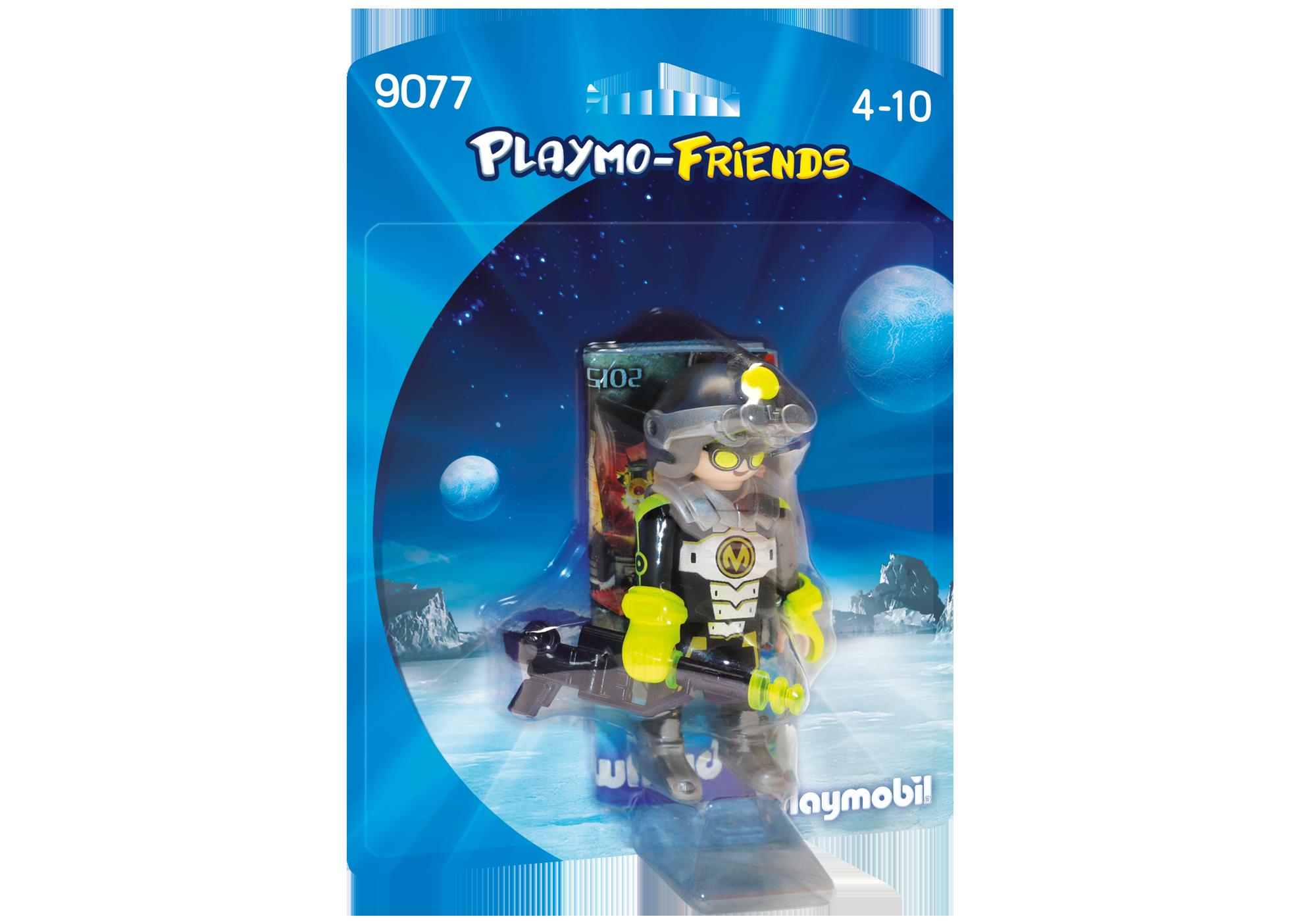 http://media.playmobil.com/i/playmobil/9077_product_box_front/Espía Mega Masters