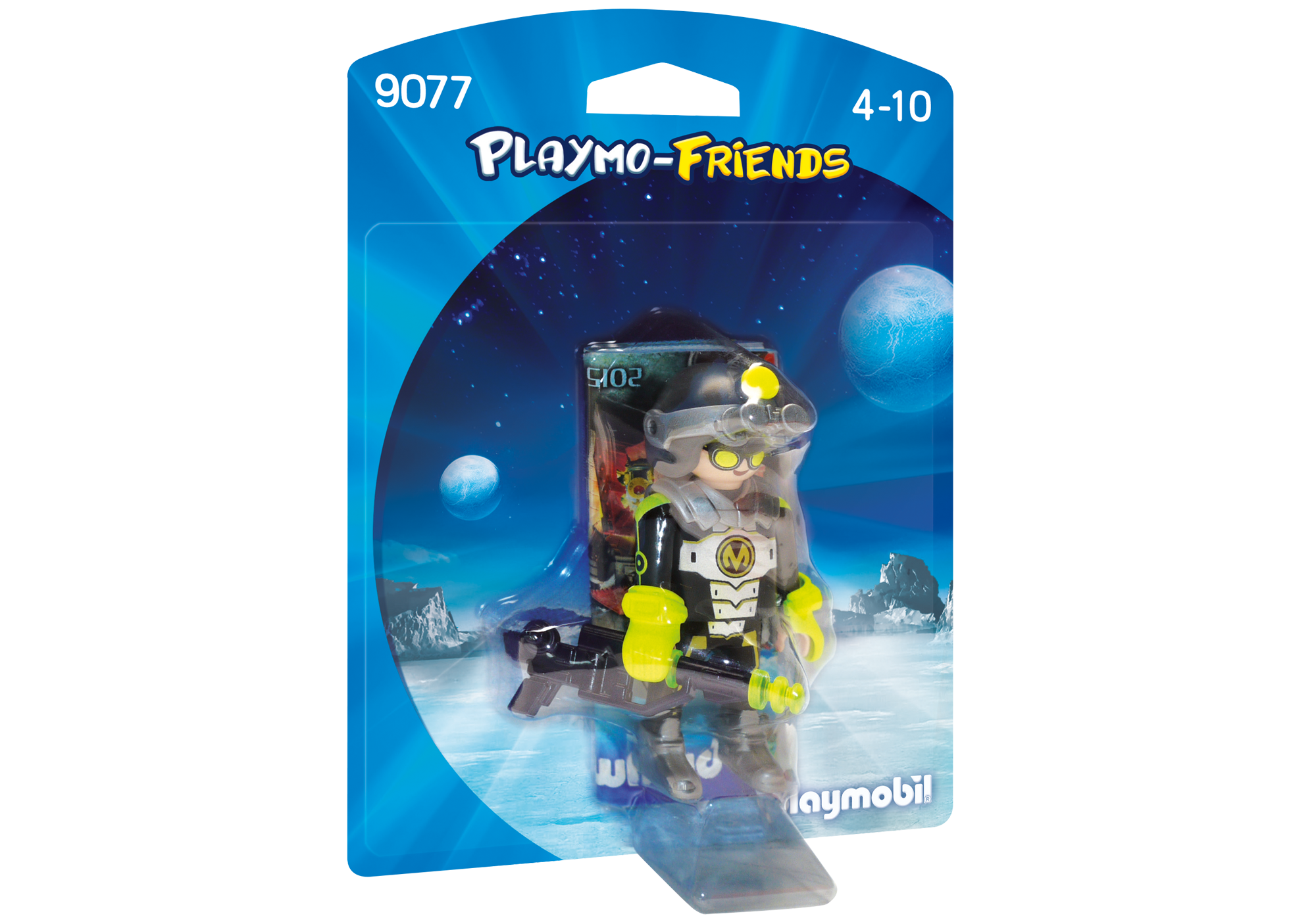 http://media.playmobil.com/i/playmobil/9077_product_box_front