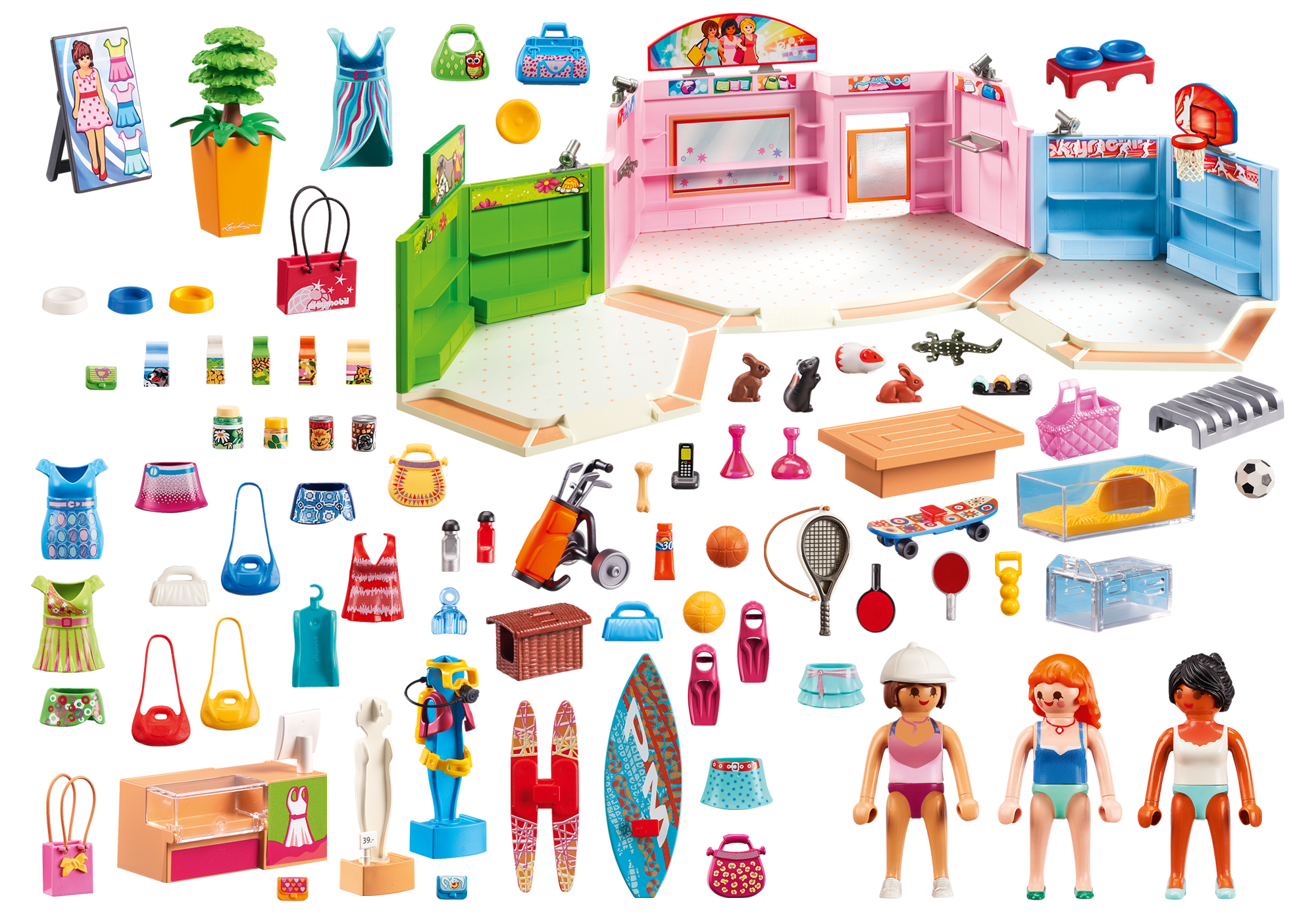 http://media.playmobil.com/i/playmobil/9078_product_box_back
