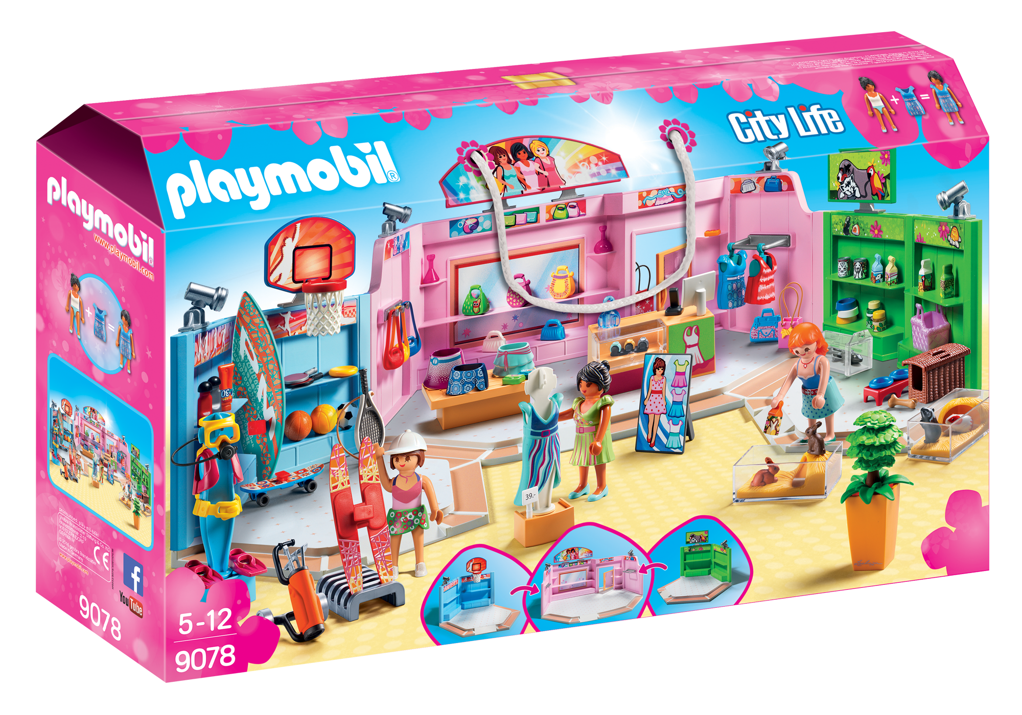 http://media.playmobil.com/i/playmobil/9078_product_box_front/Pasaż handlowy