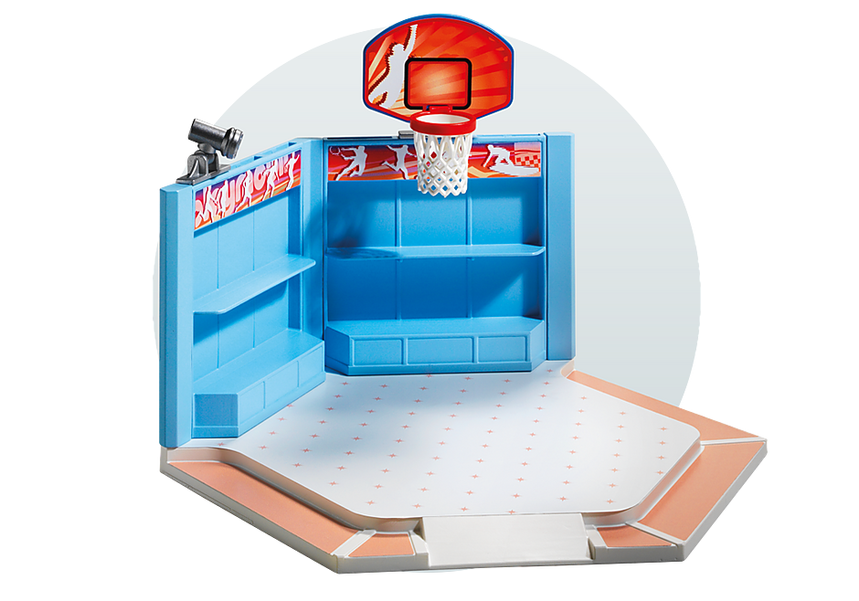 http://media.playmobil.com/i/playmobil/9078_product_extra2/Einkaufspassage