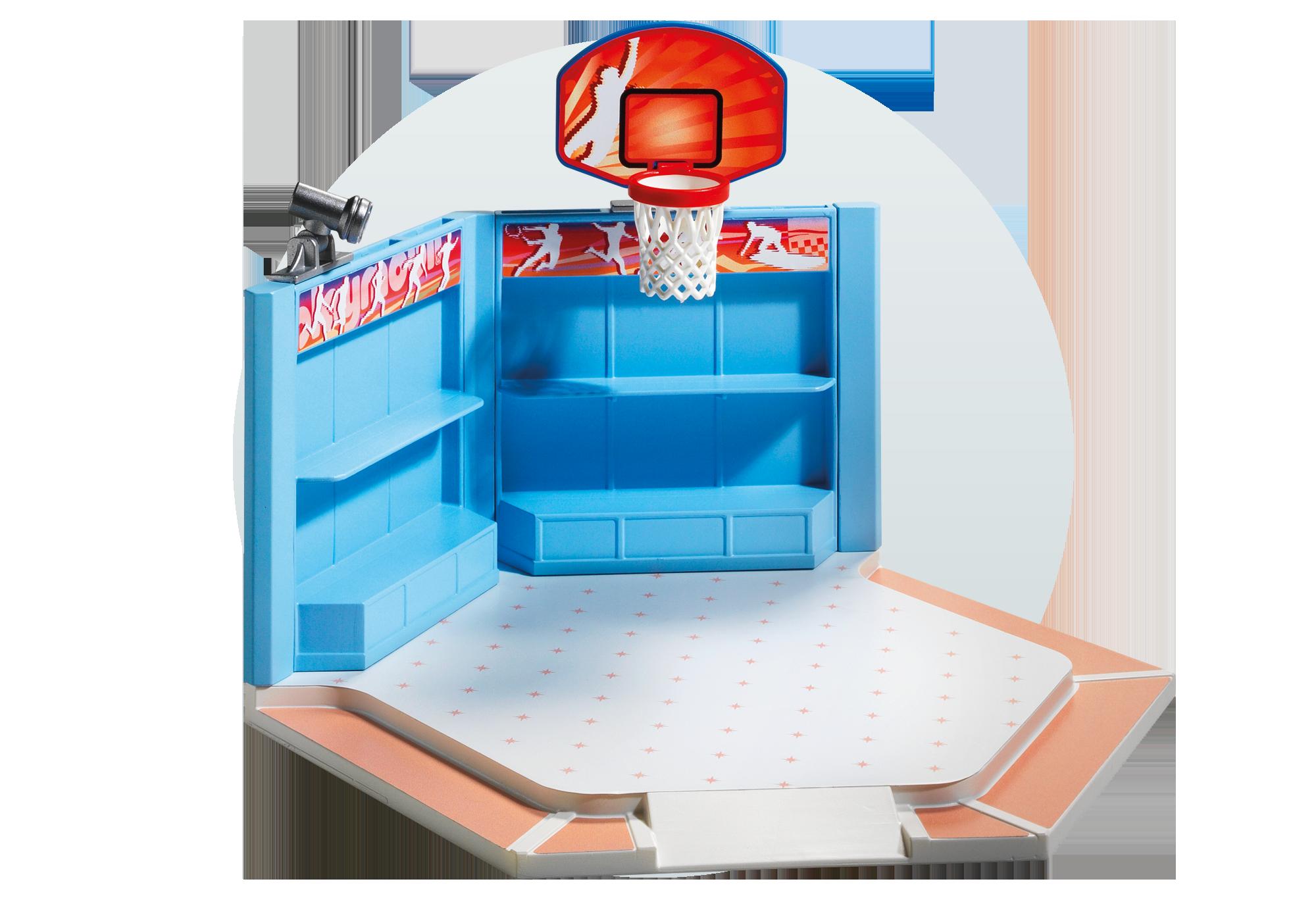 http://media.playmobil.com/i/playmobil/9078_product_extra2/Galleria con 3 negozi
