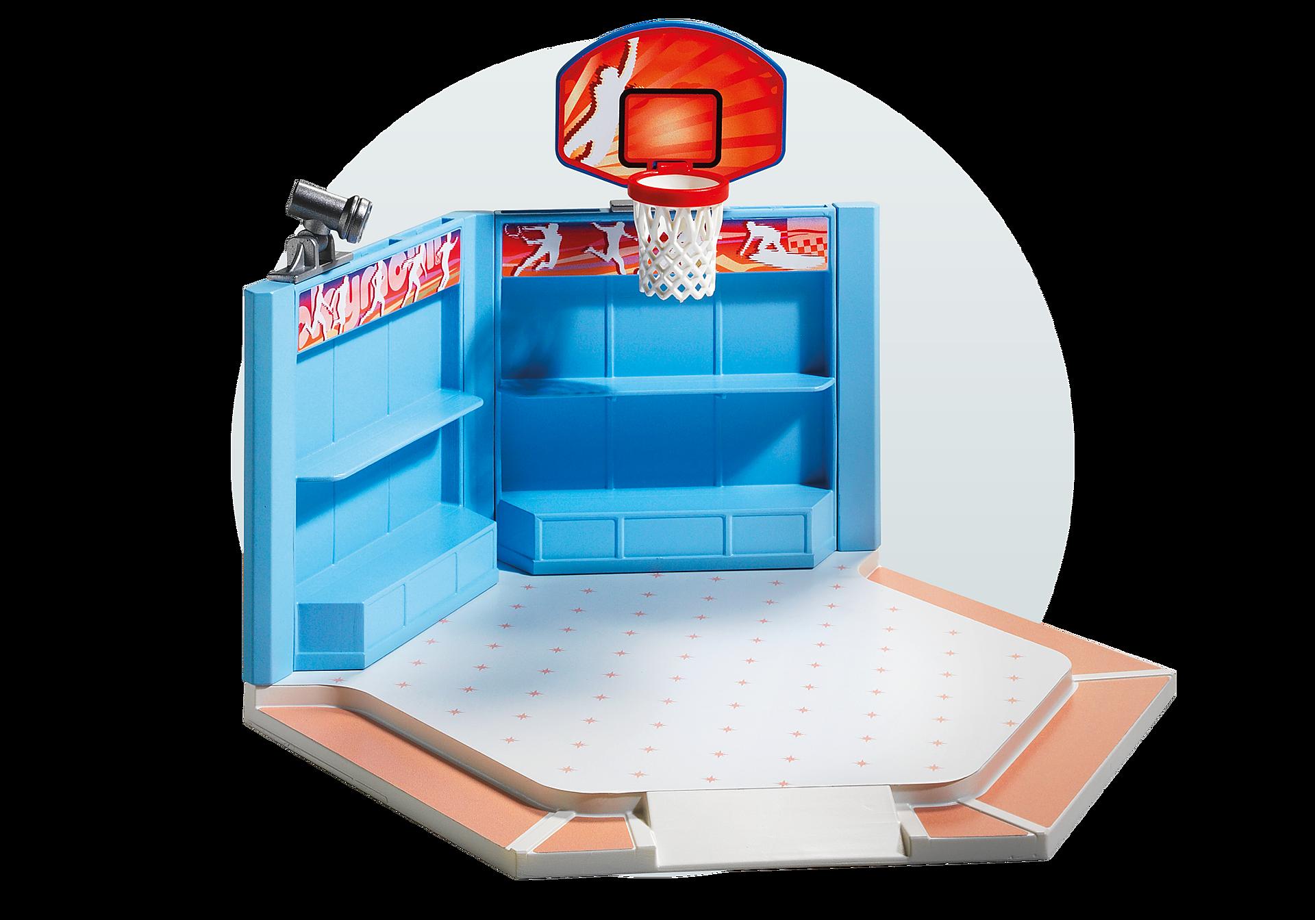 http://media.playmobil.com/i/playmobil/9078_product_extra2/Pasaż handlowy