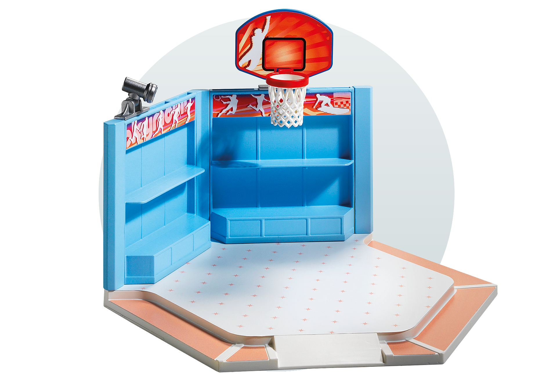 http://media.playmobil.com/i/playmobil/9078_product_extra2/Shopping Plaza