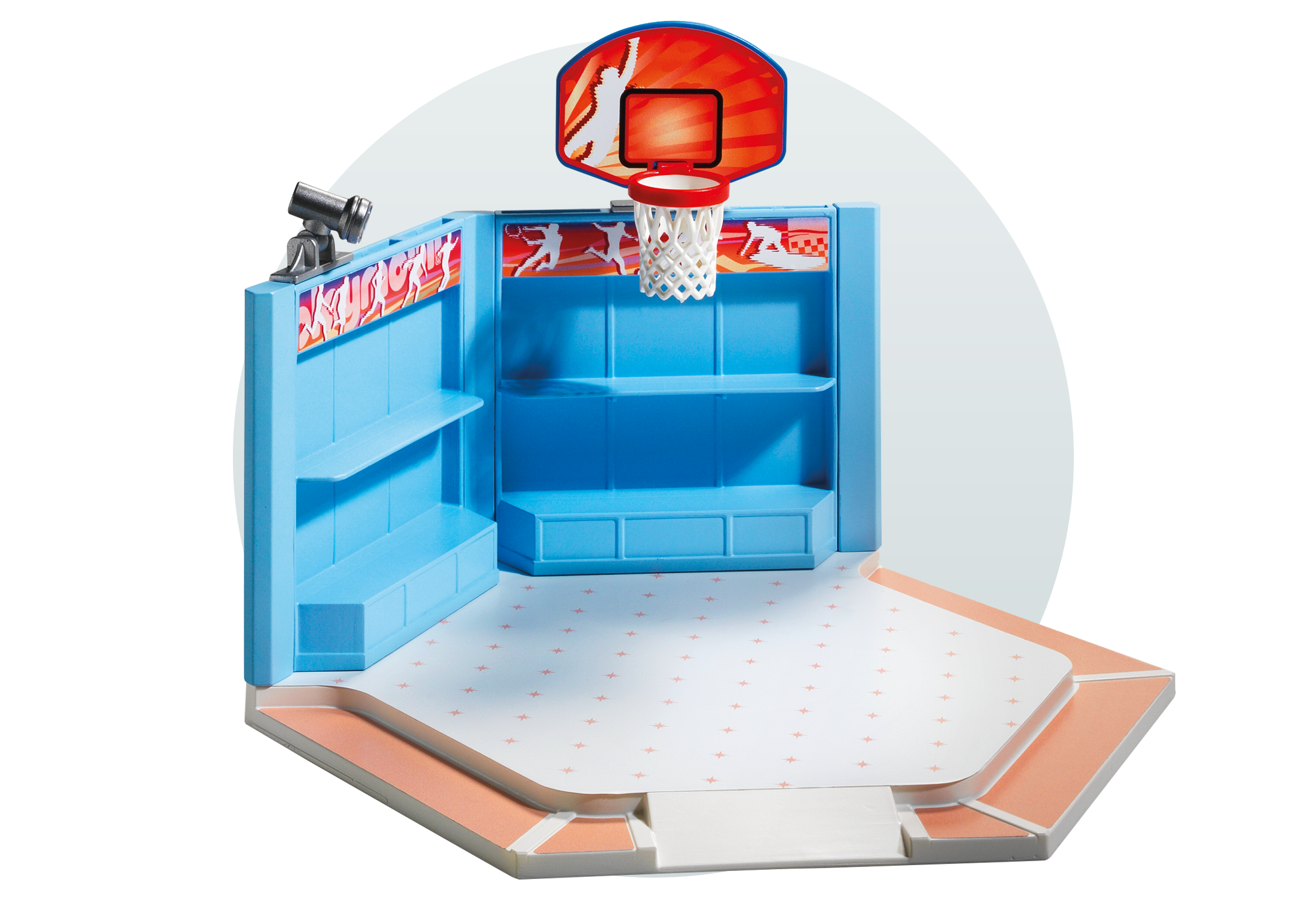 http://media.playmobil.com/i/playmobil/9078_product_extra2