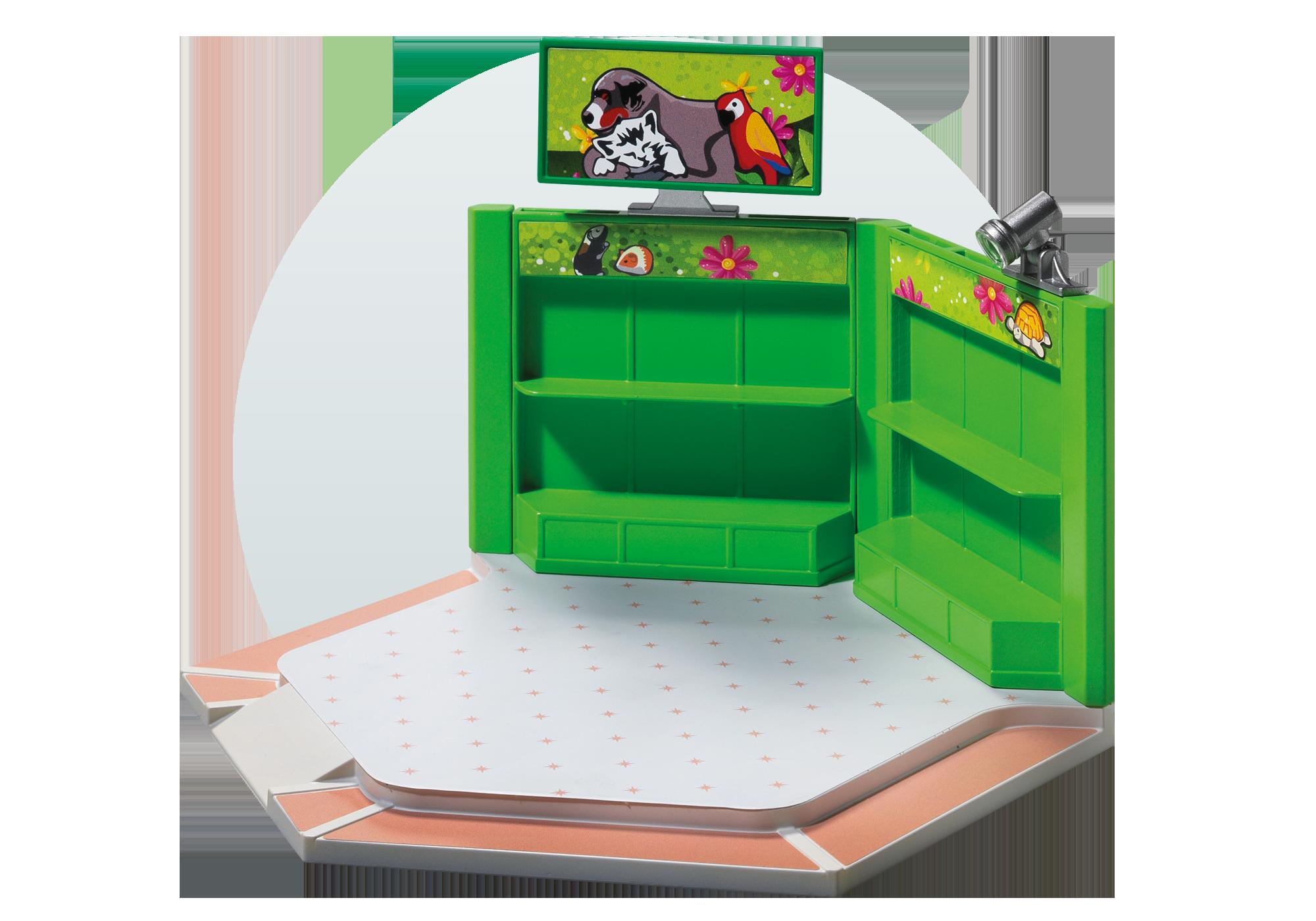 http://media.playmobil.com/i/playmobil/9078_product_extra3/Galleria con 3 negozi