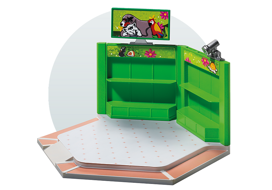 http://media.playmobil.com/i/playmobil/9078_product_extra3/Pasaż handlowy