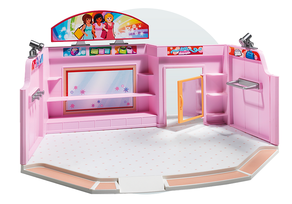 http://media.playmobil.com/i/playmobil/9078_product_extra4/Shopping Plaza