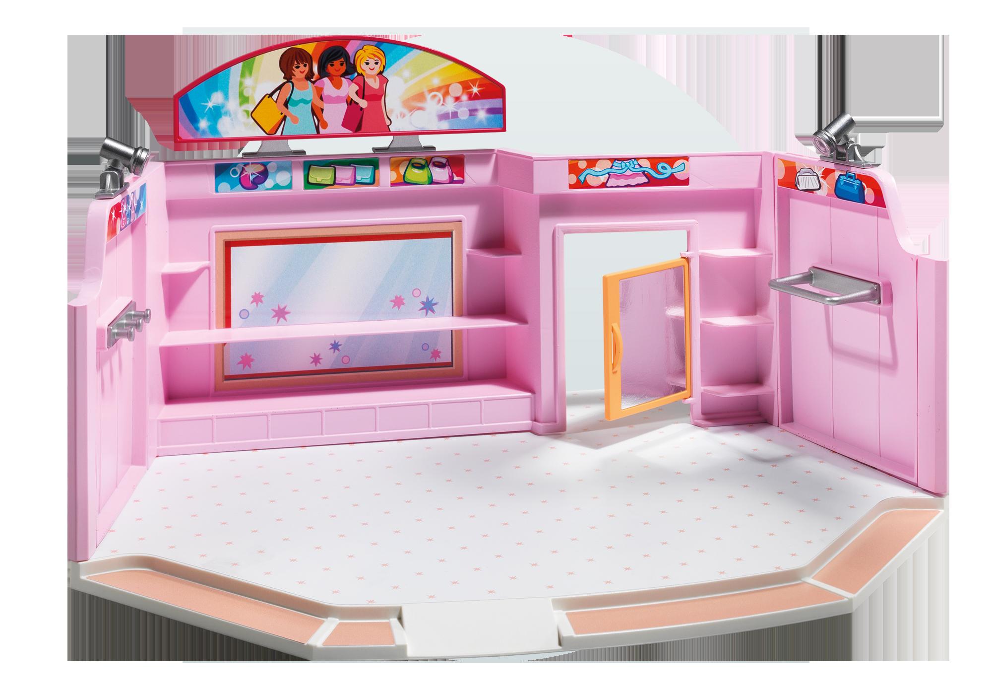 http://media.playmobil.com/i/playmobil/9078_product_extra4/Shopping Plaza