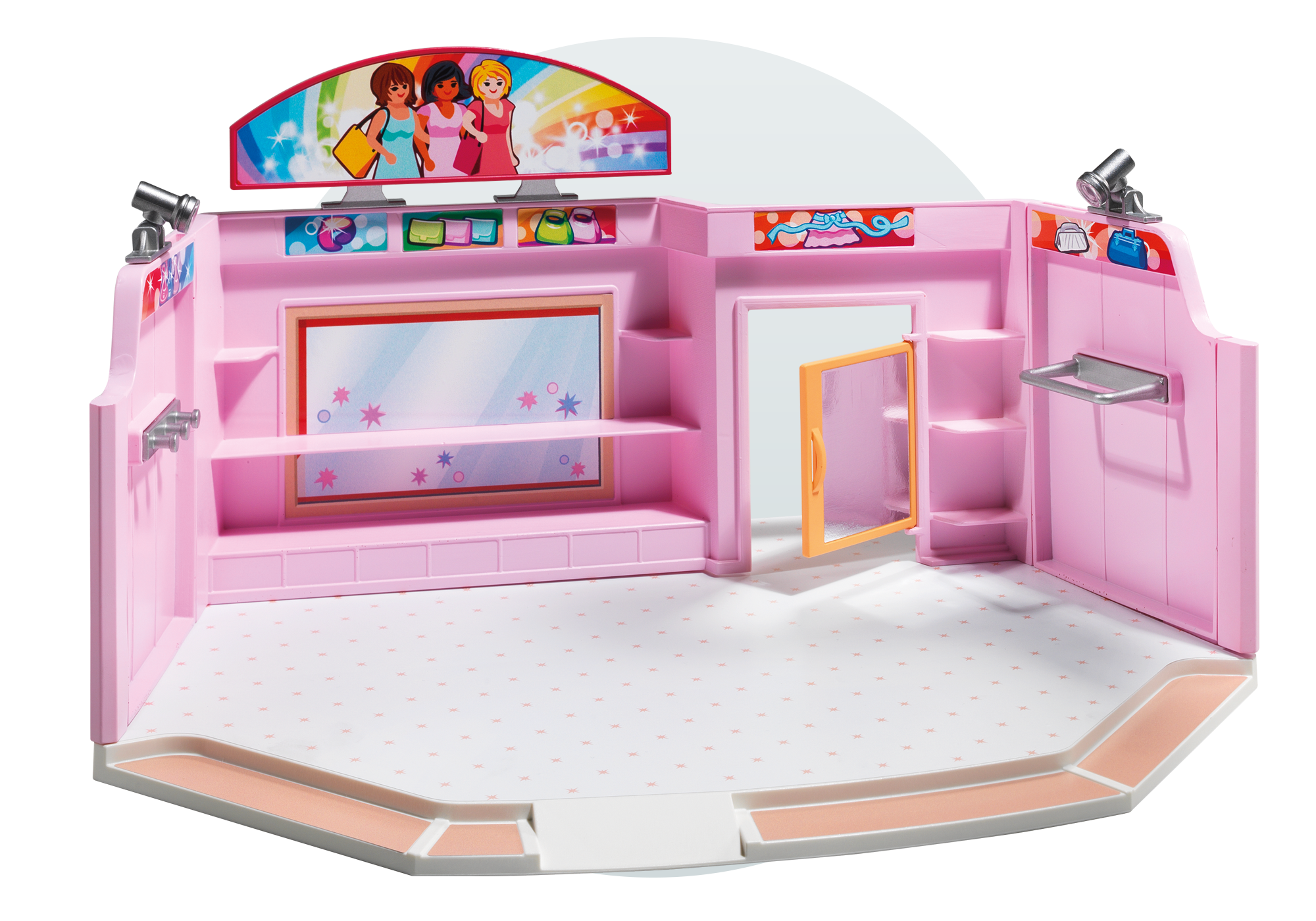 http://media.playmobil.com/i/playmobil/9078_product_extra4