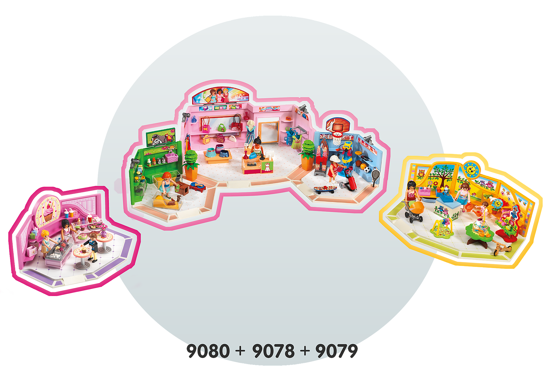http://media.playmobil.com/i/playmobil/9078_product_extra5/Einkaufspassage
