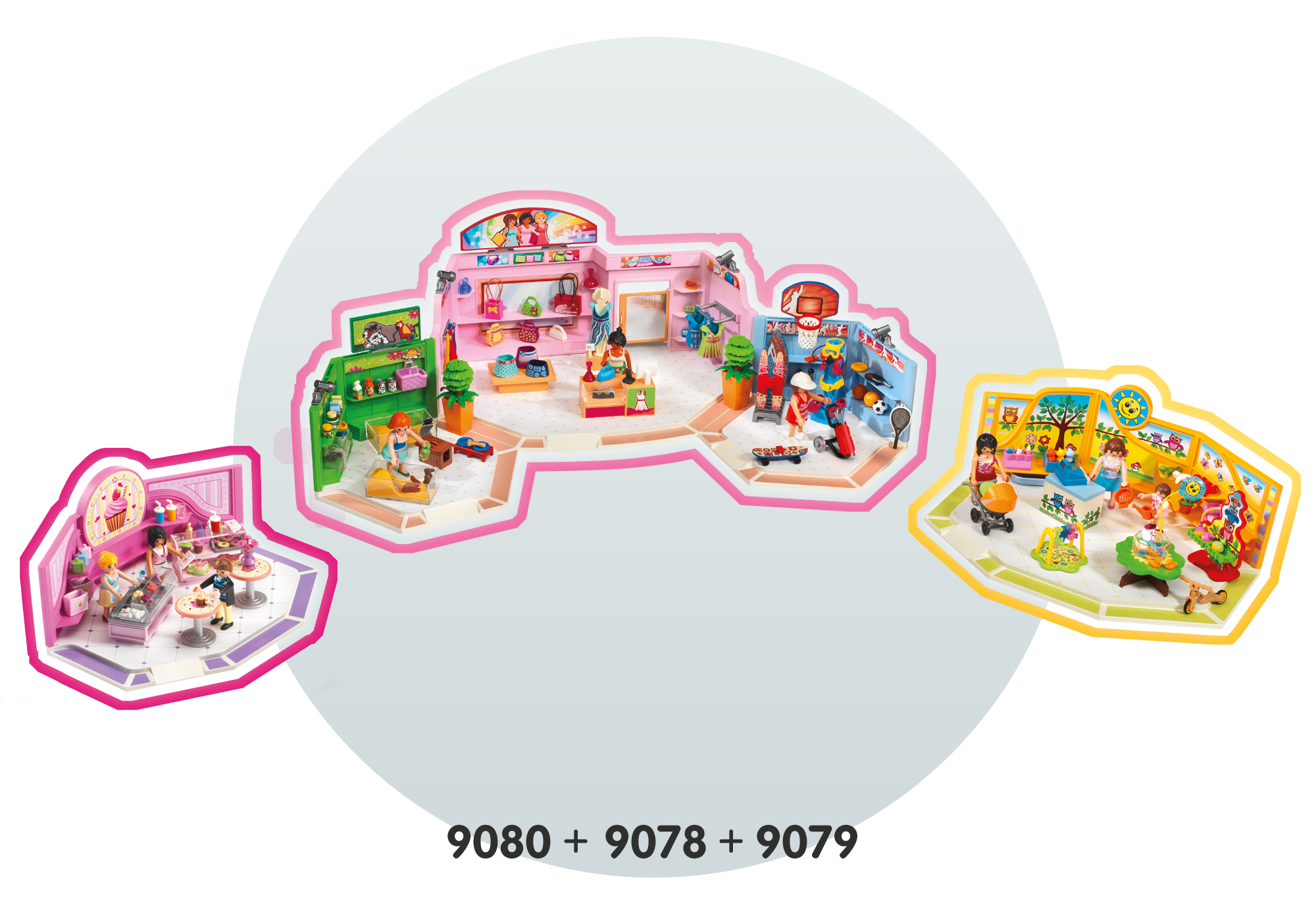 http://media.playmobil.com/i/playmobil/9078_product_extra5