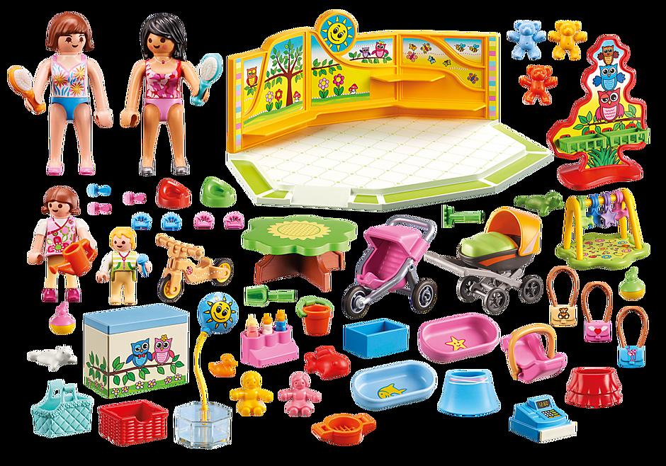 http://media.playmobil.com/i/playmobil/9079_product_box_back/Sklep z artykułami niemowlęcymi