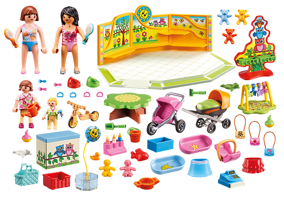 http://media.playmobil.com/i/playmobil/9079_product_box_back/Tienda para Bebés
