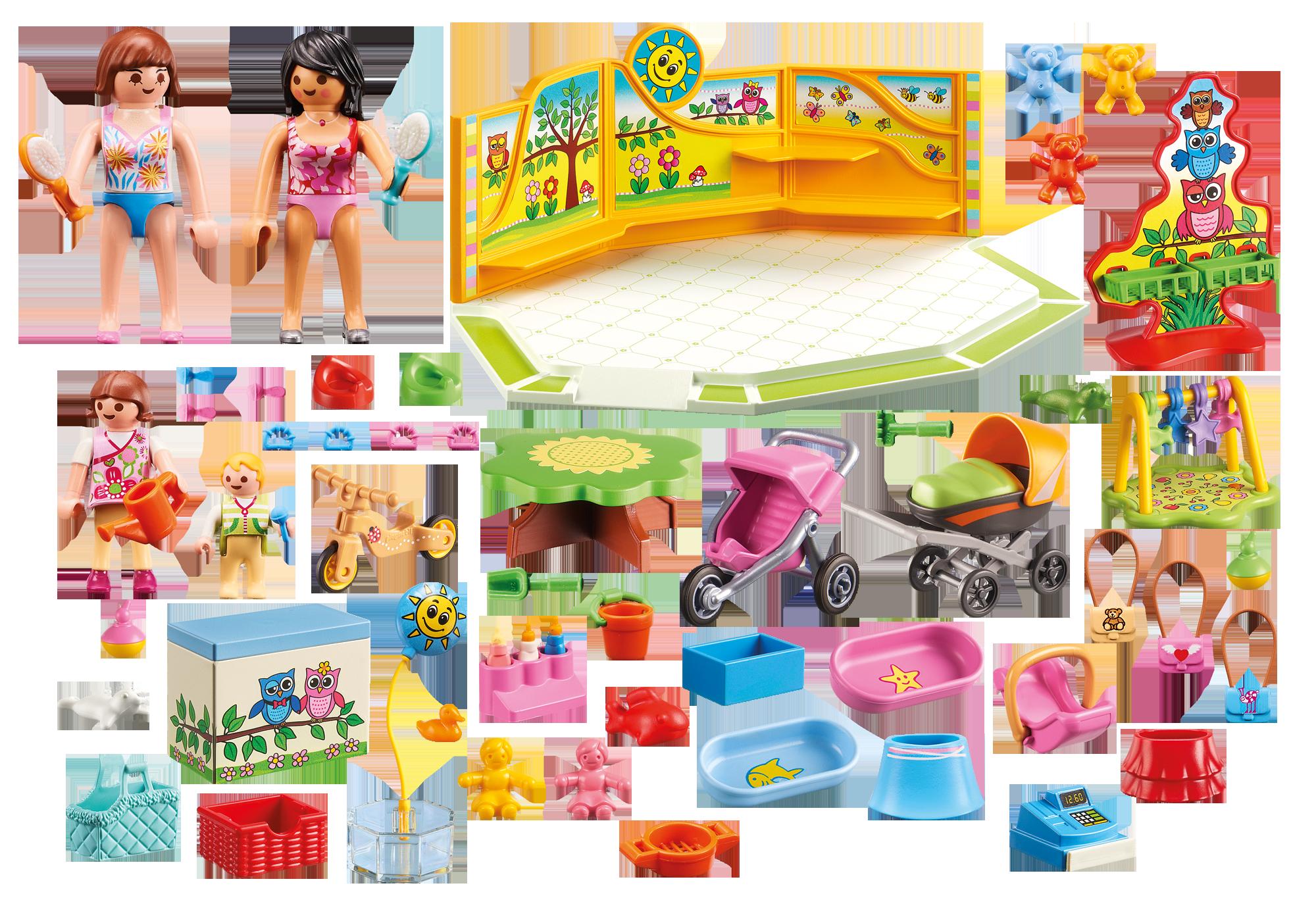 http://media.playmobil.com/i/playmobil/9079_product_box_back/Tienda para Bebés