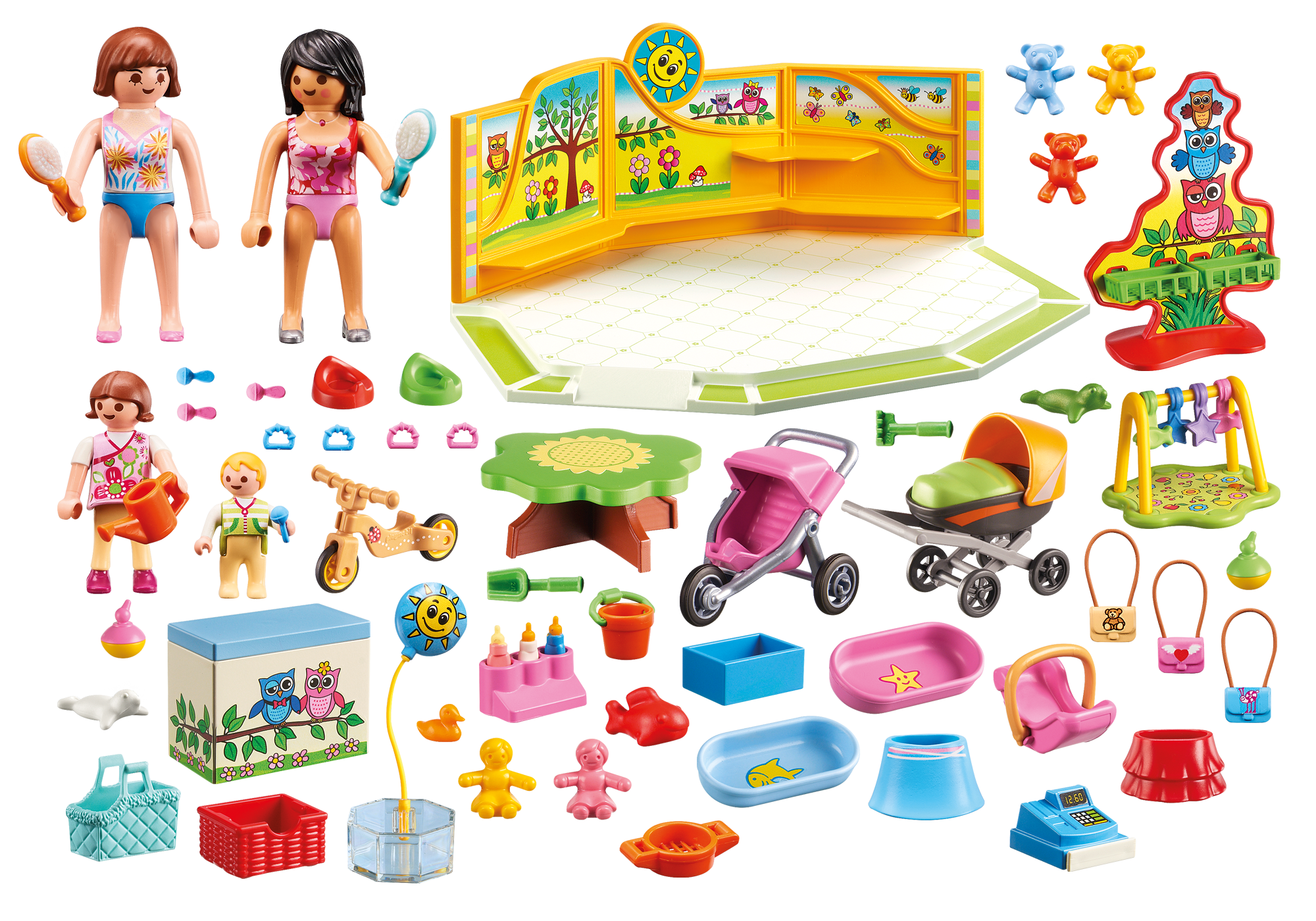 http://media.playmobil.com/i/playmobil/9079_product_box_back