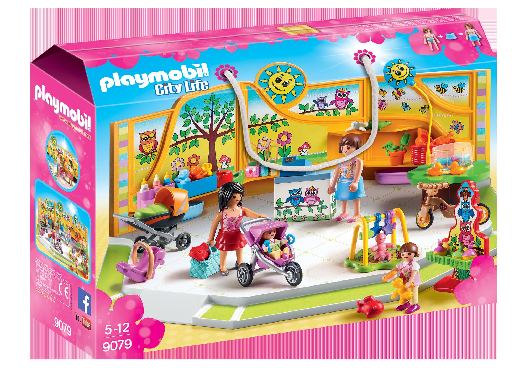 http://media.playmobil.com/i/playmobil/9079_product_box_front/Baby Shop