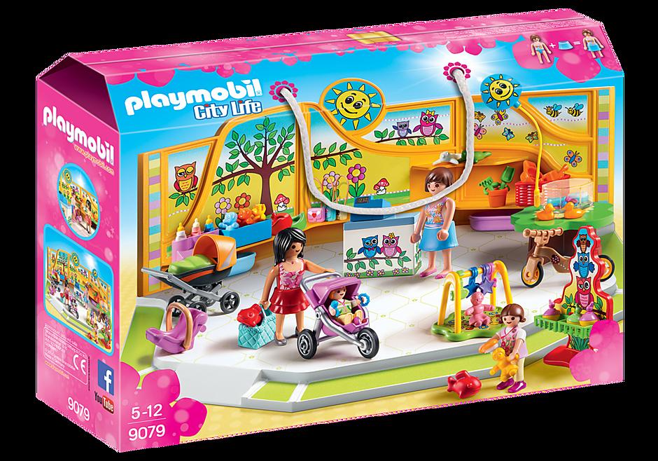 http://media.playmobil.com/i/playmobil/9079_product_box_front/Lojas para Bebés