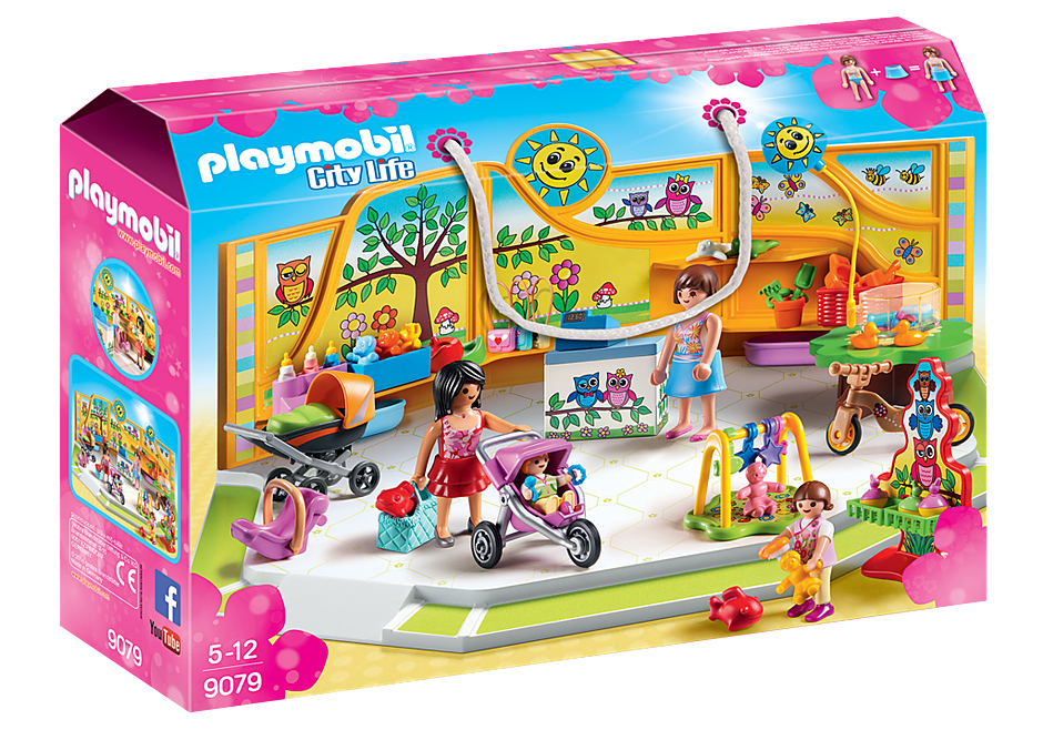 http://media.playmobil.com/i/playmobil/9079_product_box_front/Magasin pour bébés