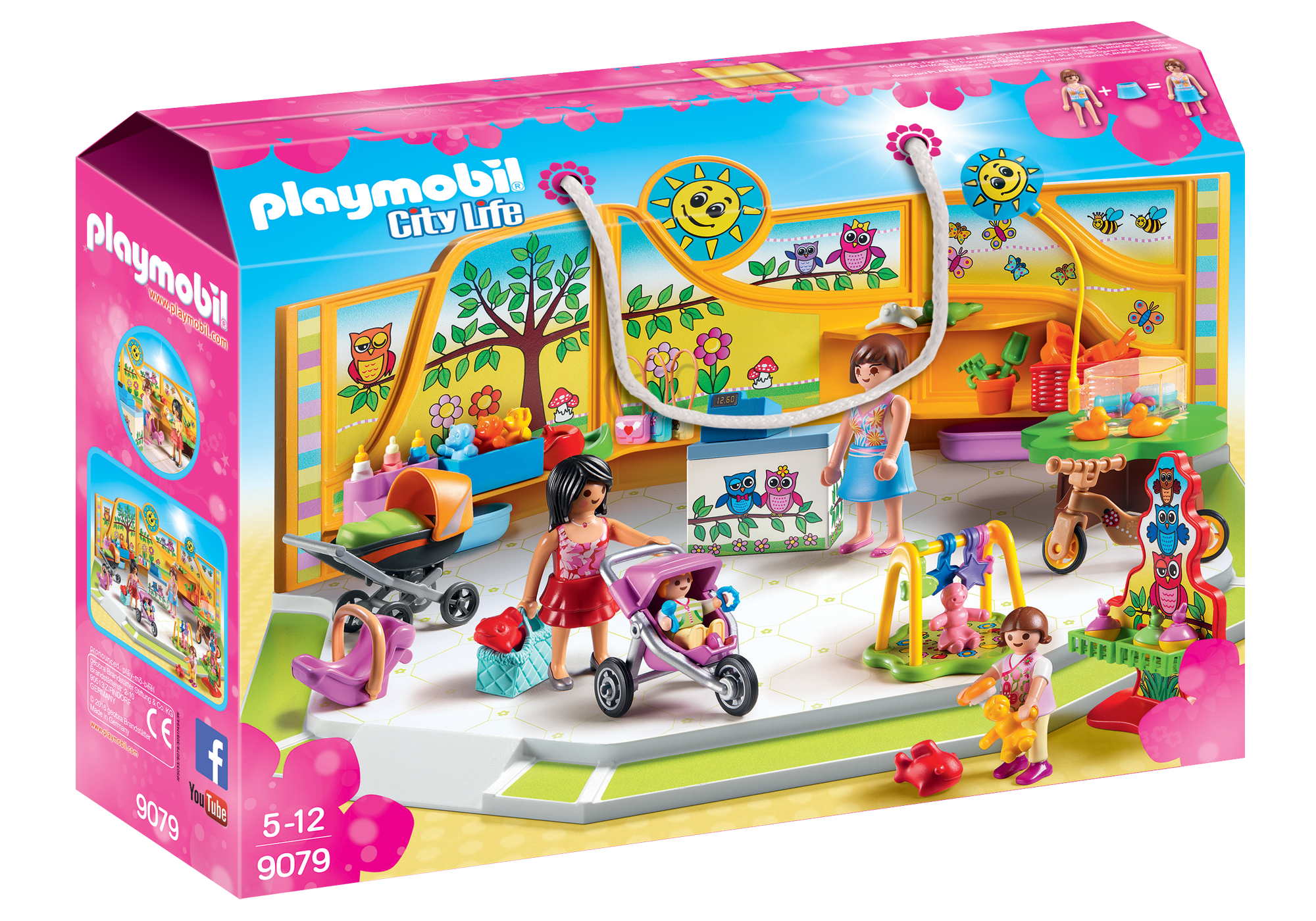 http://media.playmobil.com/i/playmobil/9079_product_box_front