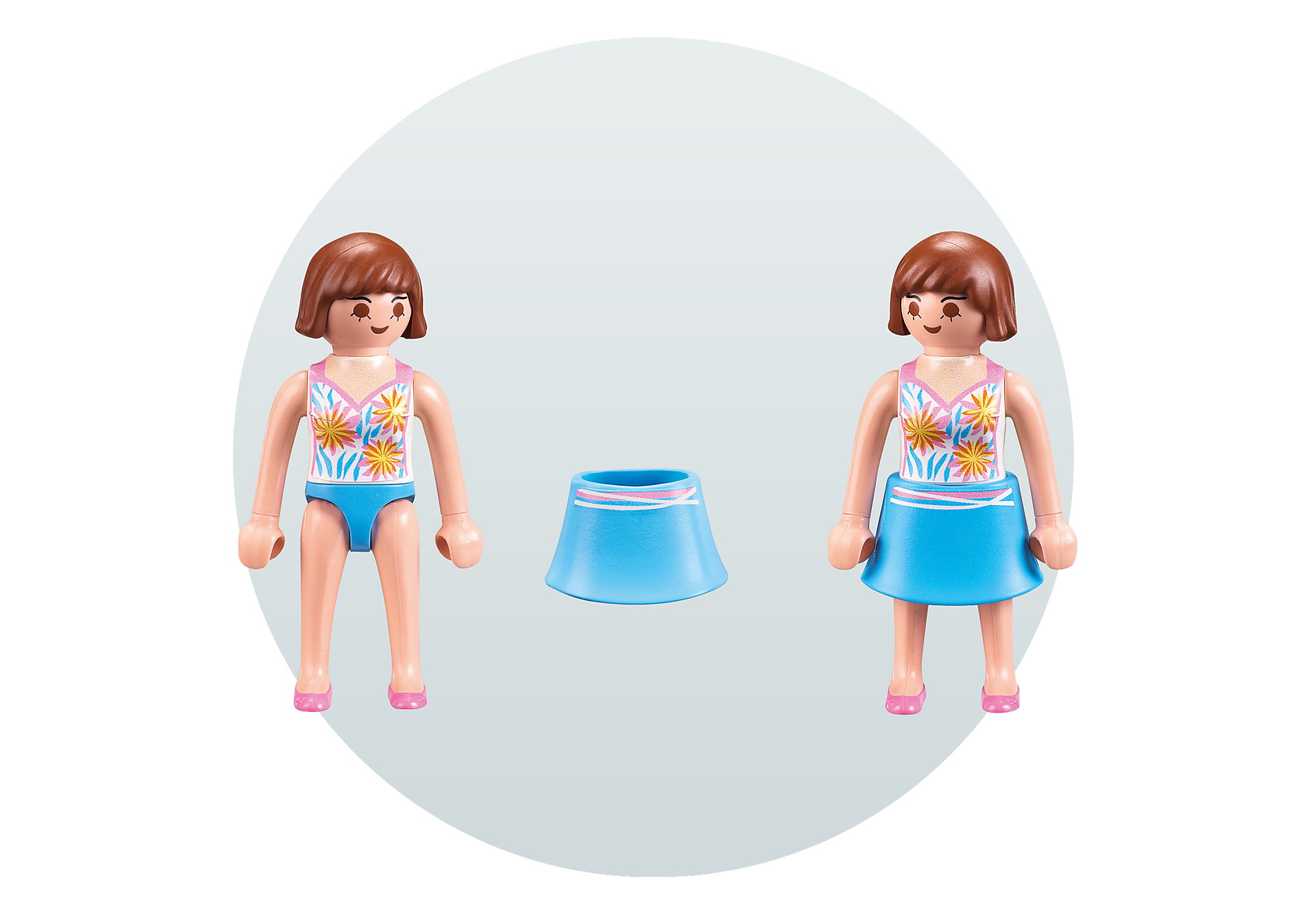 http://media.playmobil.com/i/playmobil/9079_product_extra1/Baby Shop