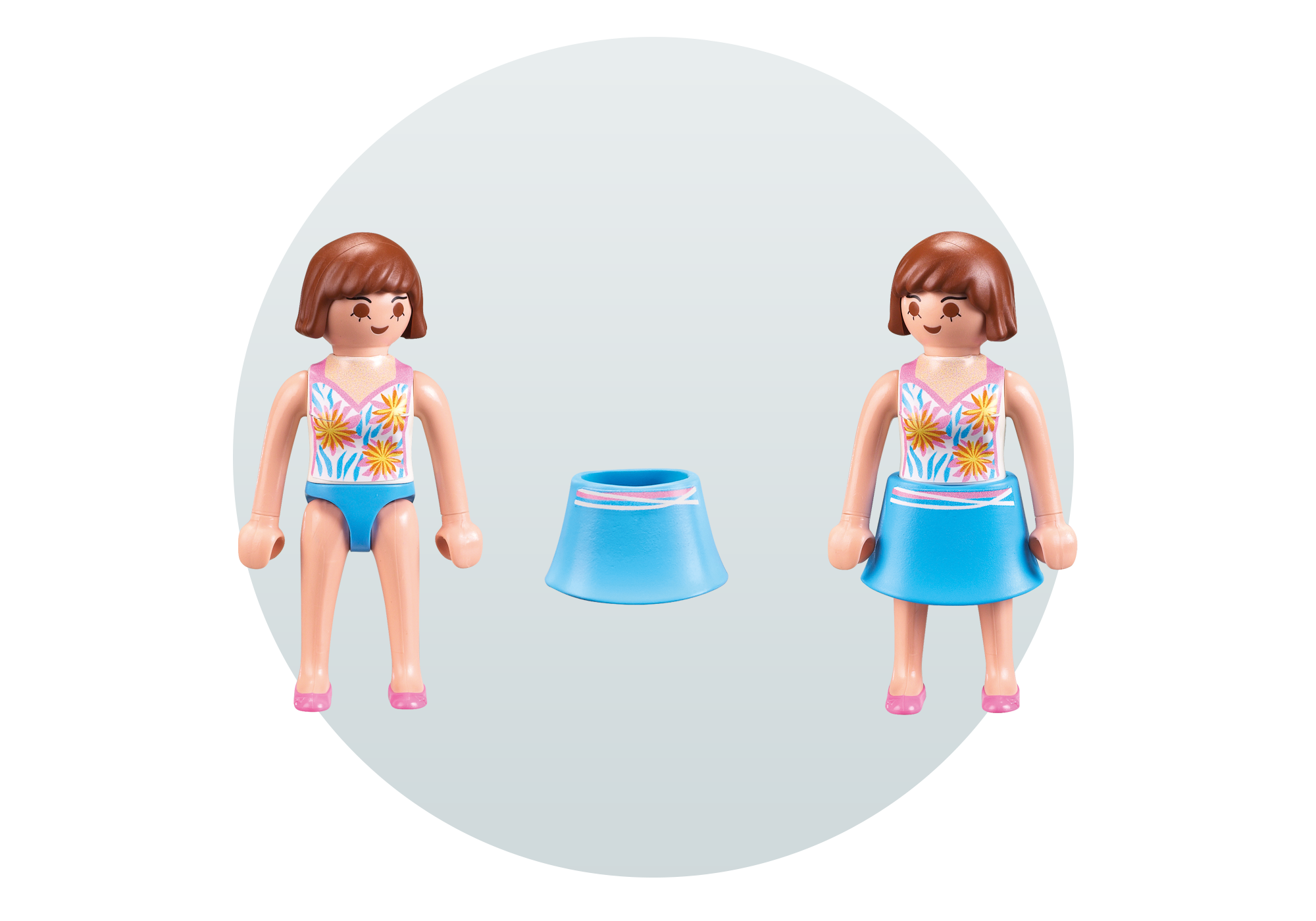 http://media.playmobil.com/i/playmobil/9079_product_extra1/Baby Shop
