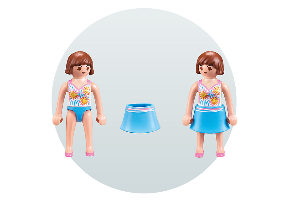 http://media.playmobil.com/i/playmobil/9079_product_extra1/Baby Store