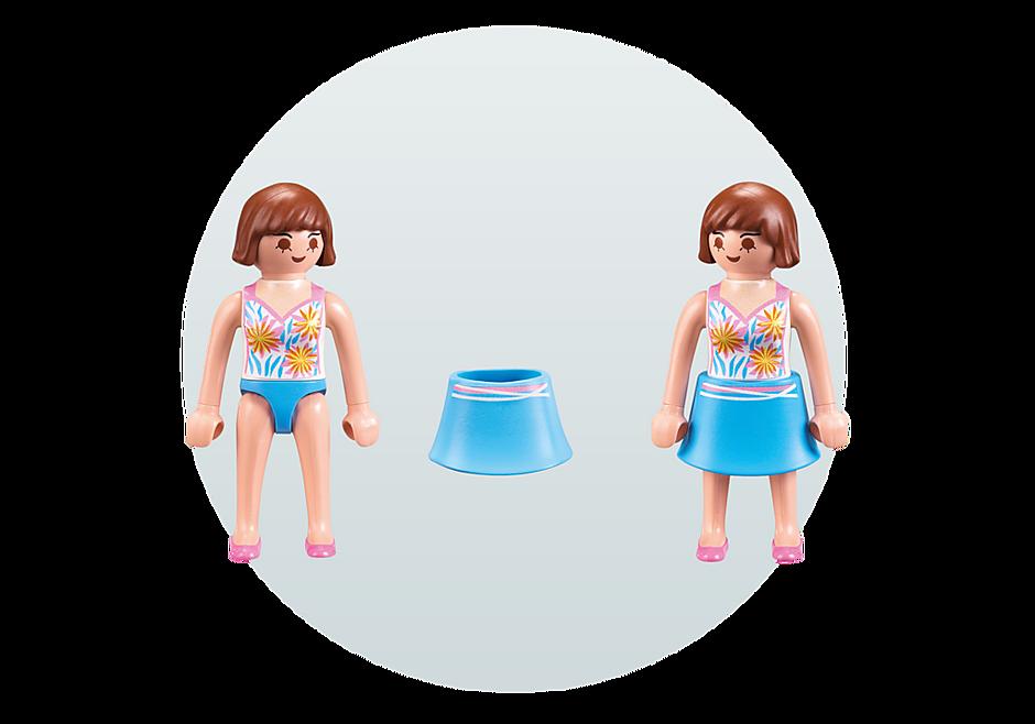 http://media.playmobil.com/i/playmobil/9079_product_extra1/Lojas para Bebés