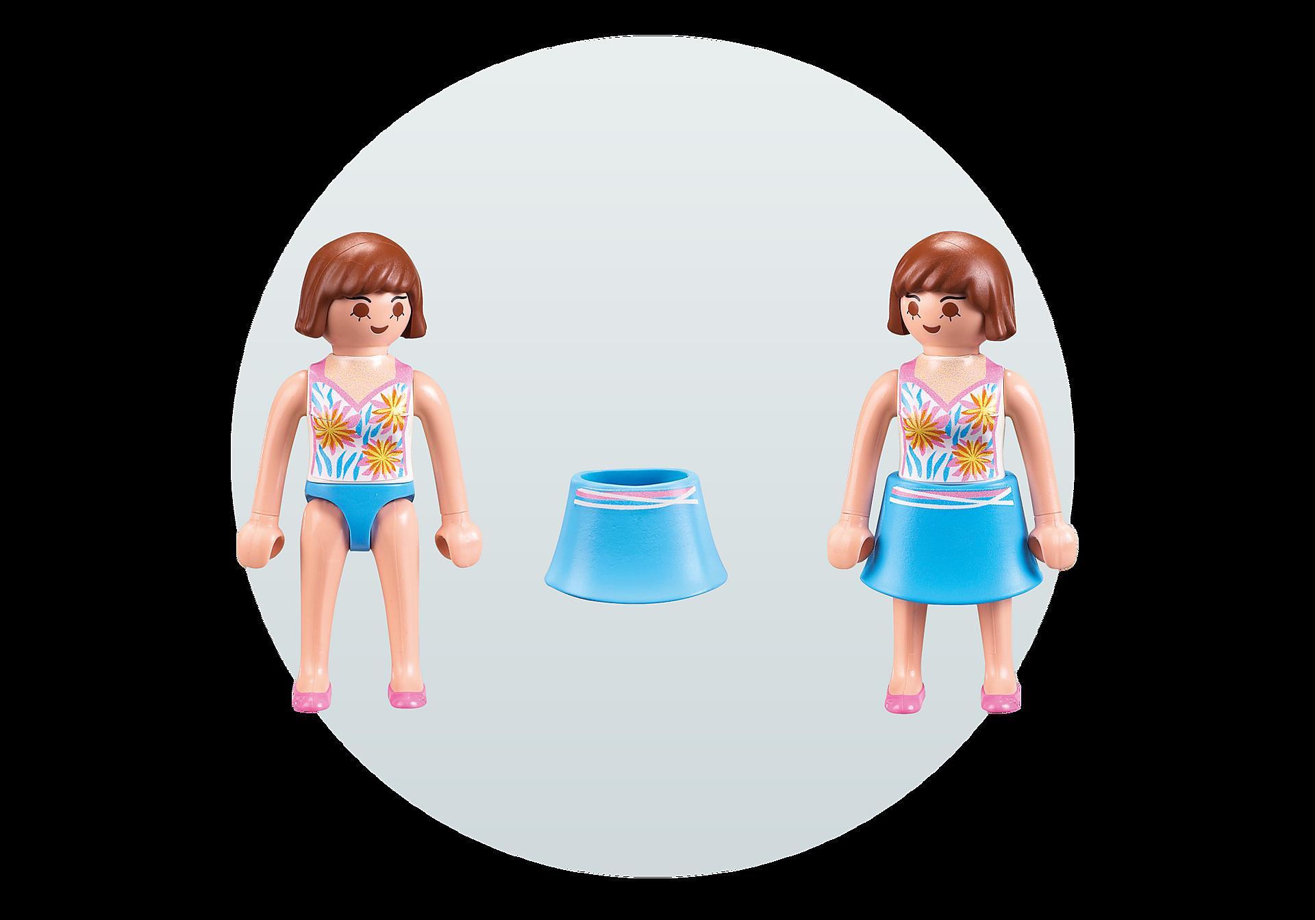 http://media.playmobil.com/i/playmobil/9079_product_extra1/Magasin pour bébés