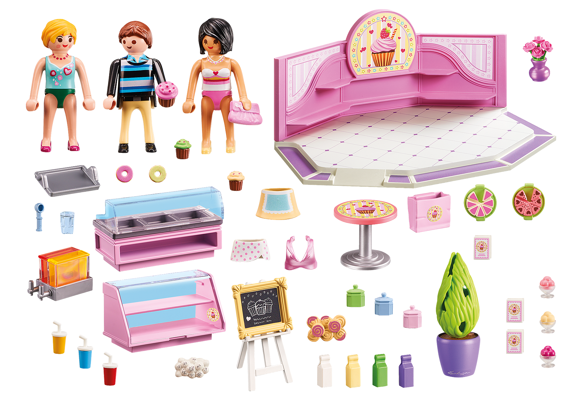 http://media.playmobil.com/i/playmobil/9080_product_box_back/Café 'Cupcake'