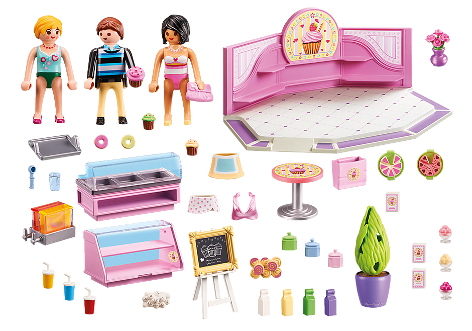 http://media.playmobil.com/i/playmobil/9080_product_box_back/Cafetería 'Cupcake'
