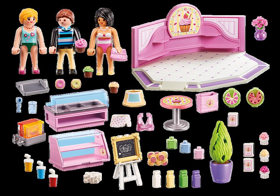 http://media.playmobil.com/i/playmobil/9080_product_box_back/Cupcake Shop