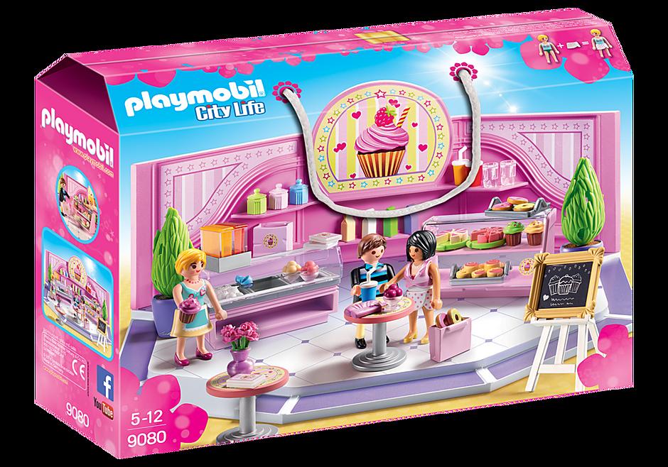 http://media.playmobil.com/i/playmobil/9080_product_box_front/Café 'Cupcake'