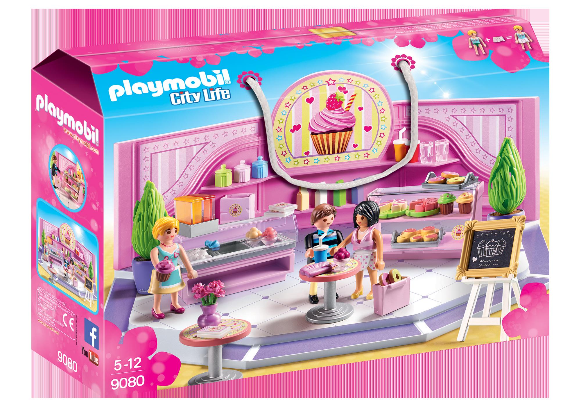 "http://media.playmobil.com/i/playmobil/9080_product_box_front/Café ""Cupcake"""