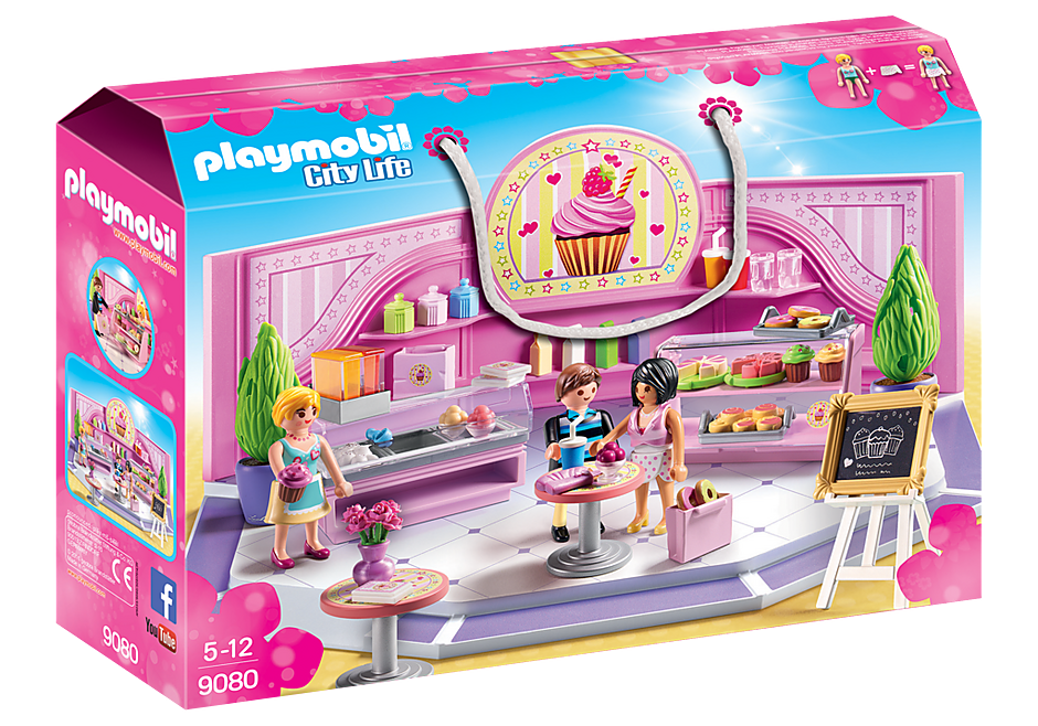 http://media.playmobil.com/i/playmobil/9080_product_box_front/Cafetería 'Cupcake'