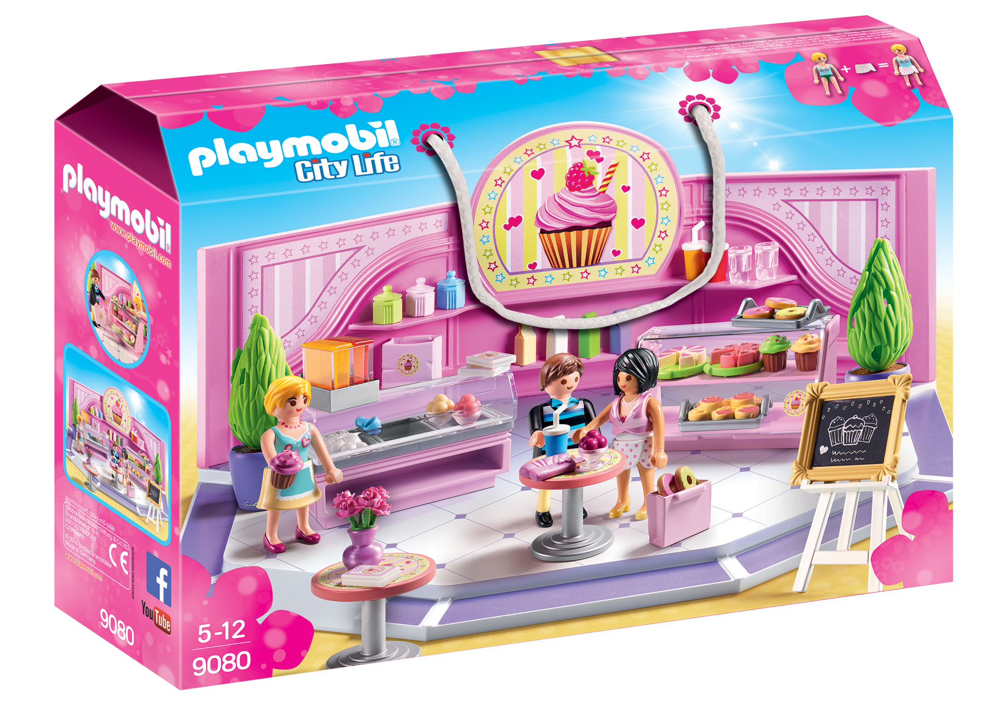 http://media.playmobil.com/i/playmobil/9080_product_box_front/Cafetería 'Cupcake'