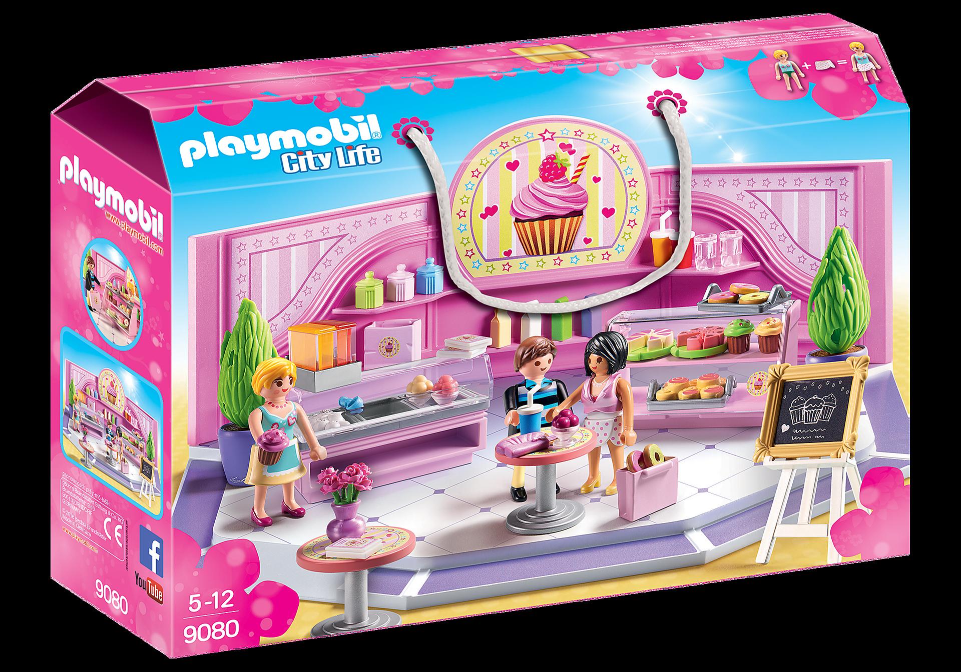http://media.playmobil.com/i/playmobil/9080_product_box_front/Cupcake Caffè